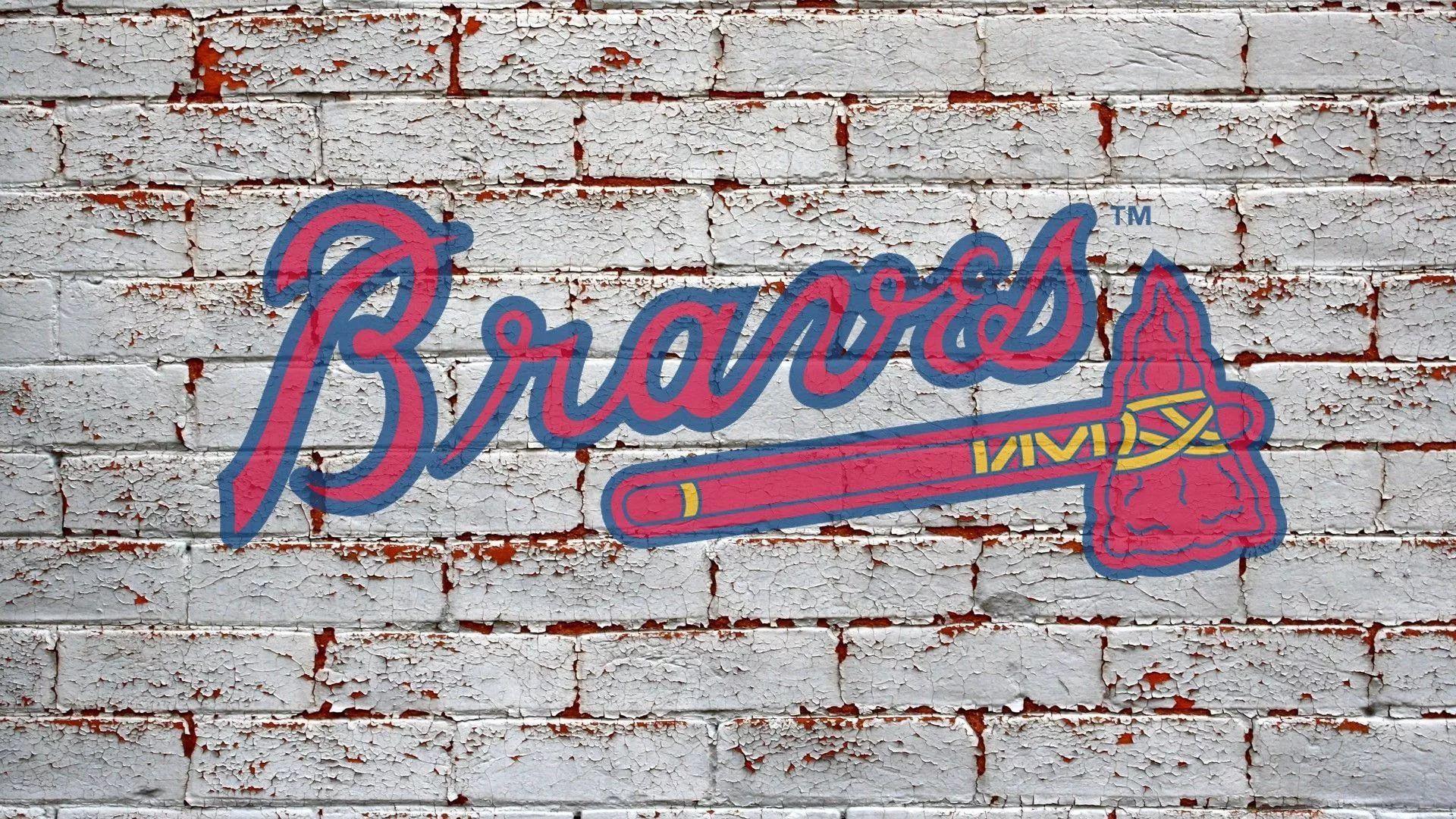 Phillies Logo new wallpaper