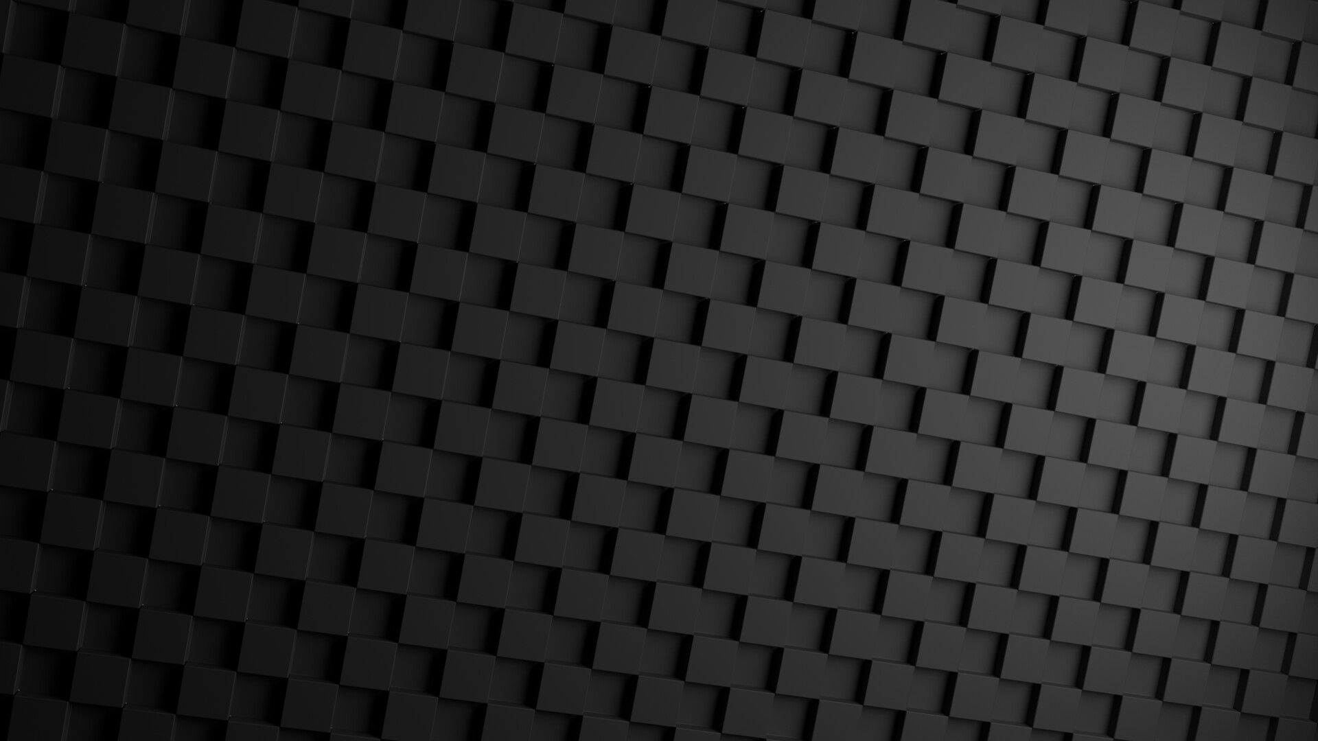 Plain Black wallpaper photo full hd
