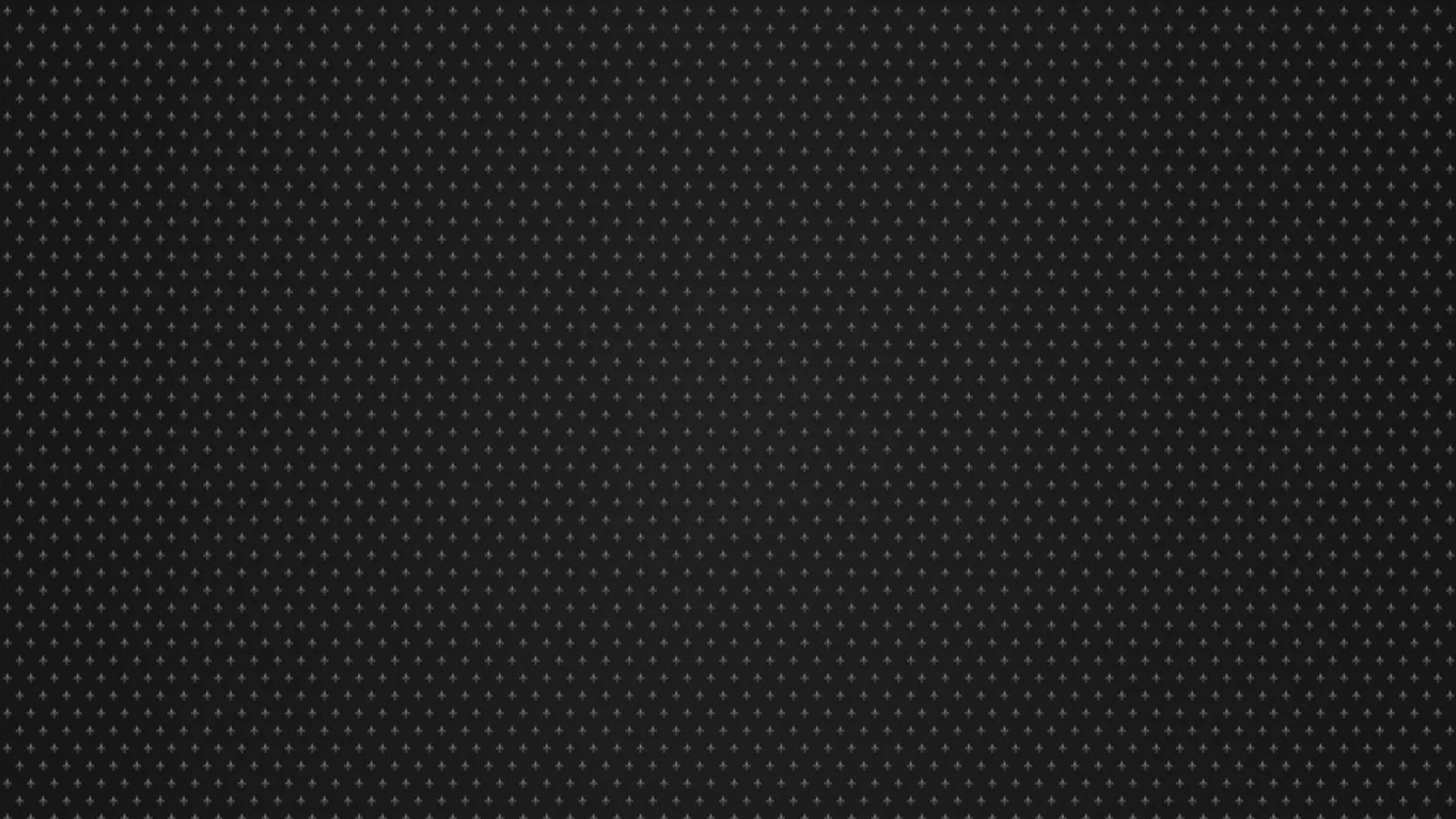 Plain Black Background Wallpaper HD