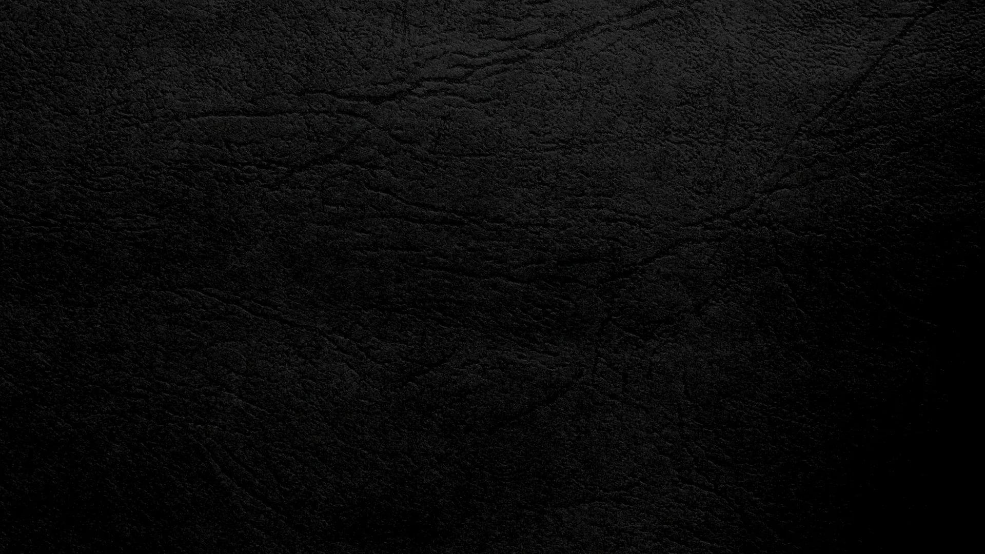 Plain Black hd wallpaper for laptop