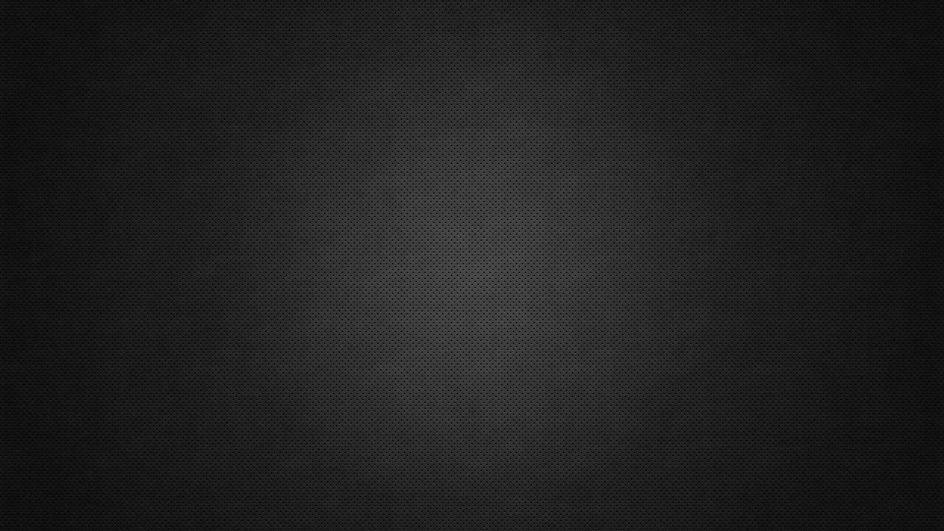Plain Black hd wallpaper 1080