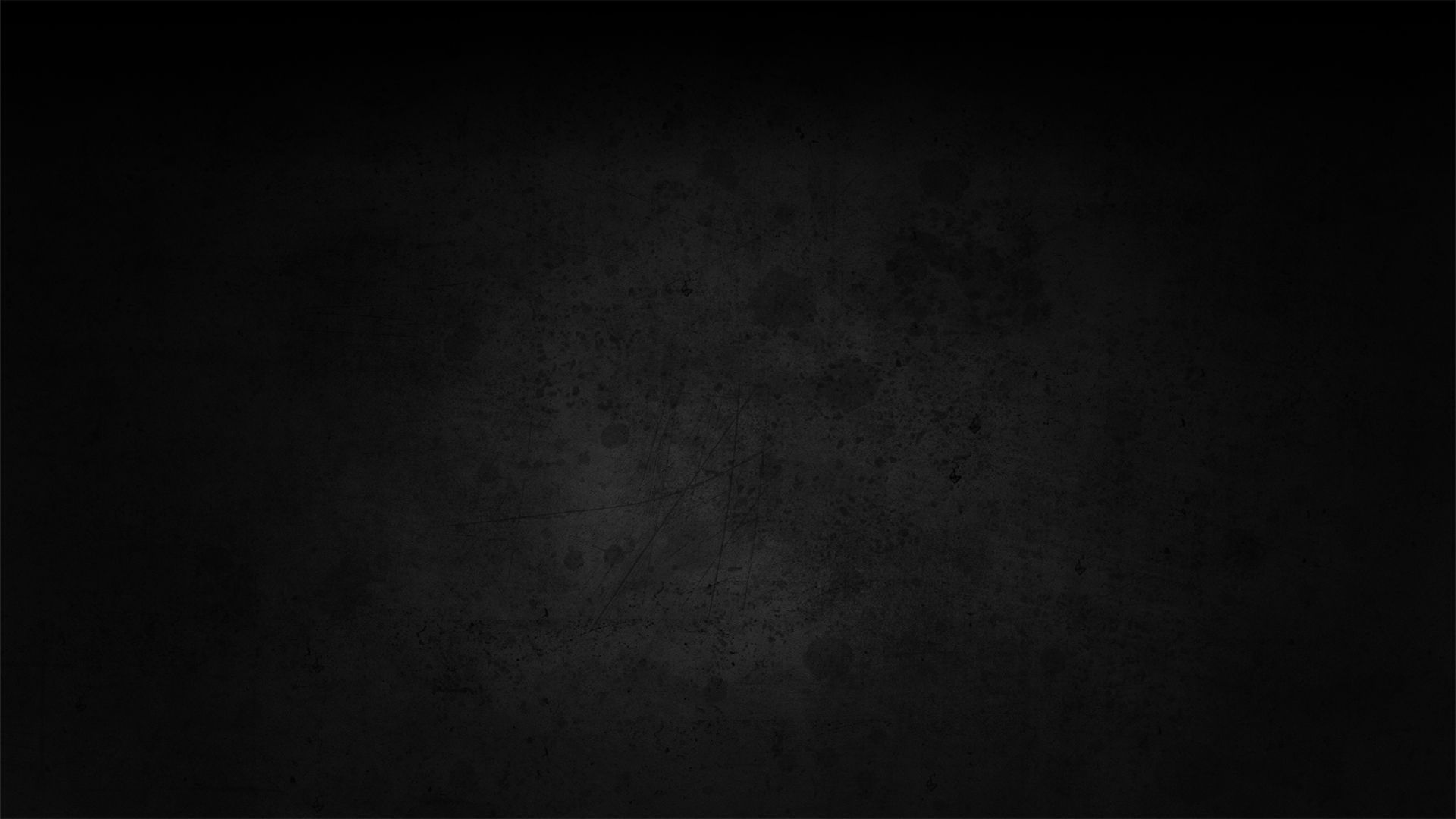 Plain Black Wallpapers (22+ images