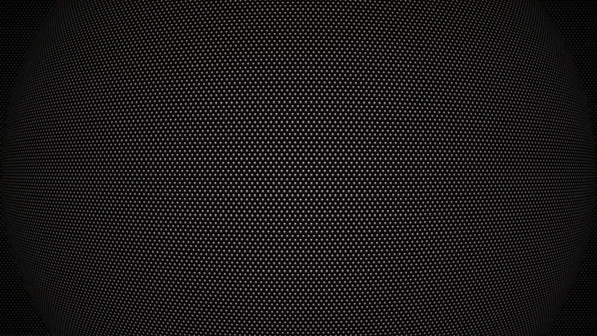 Plain Black good wallpaper