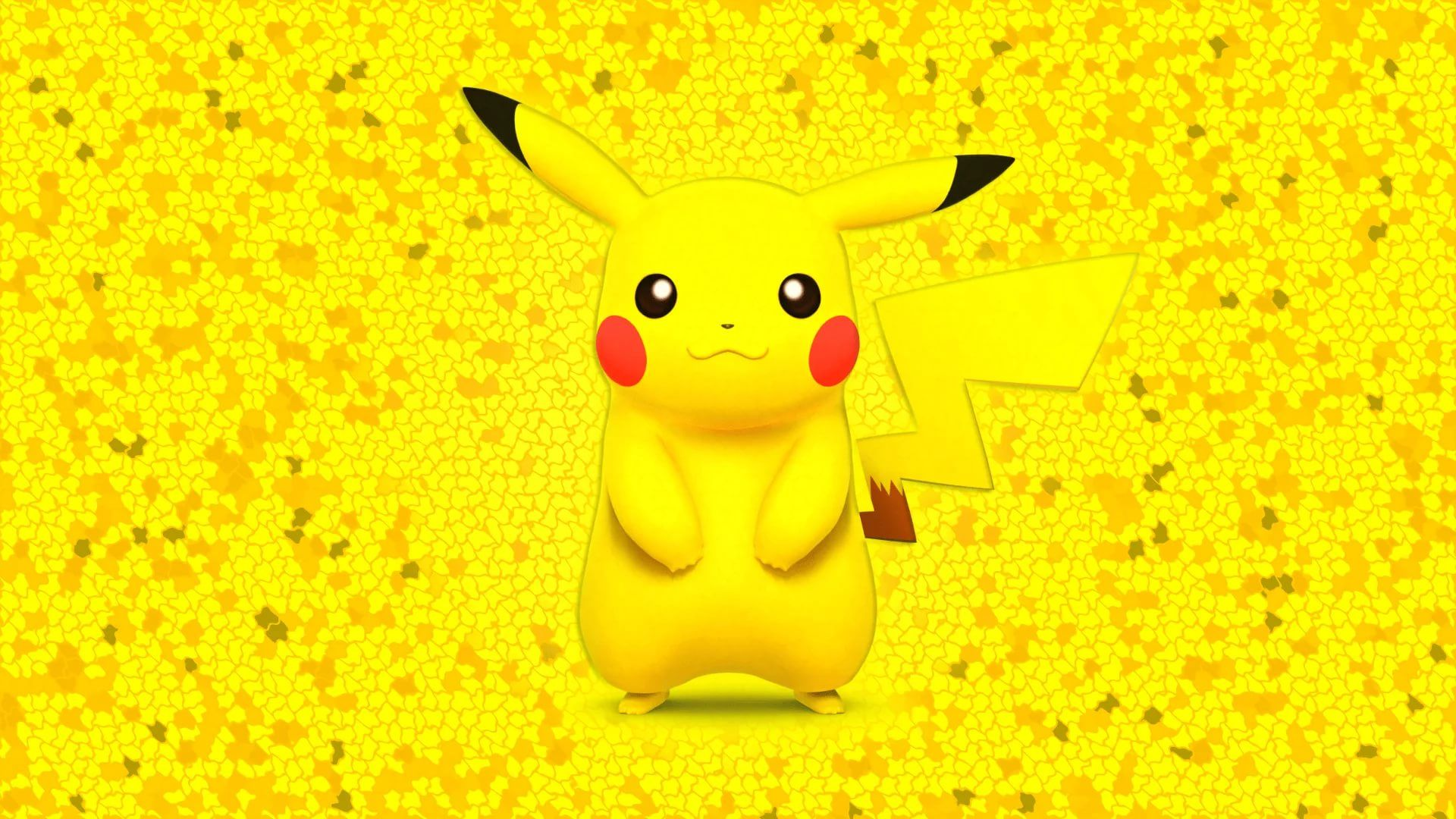 Pokemon 3d Wallpapers (21+ images