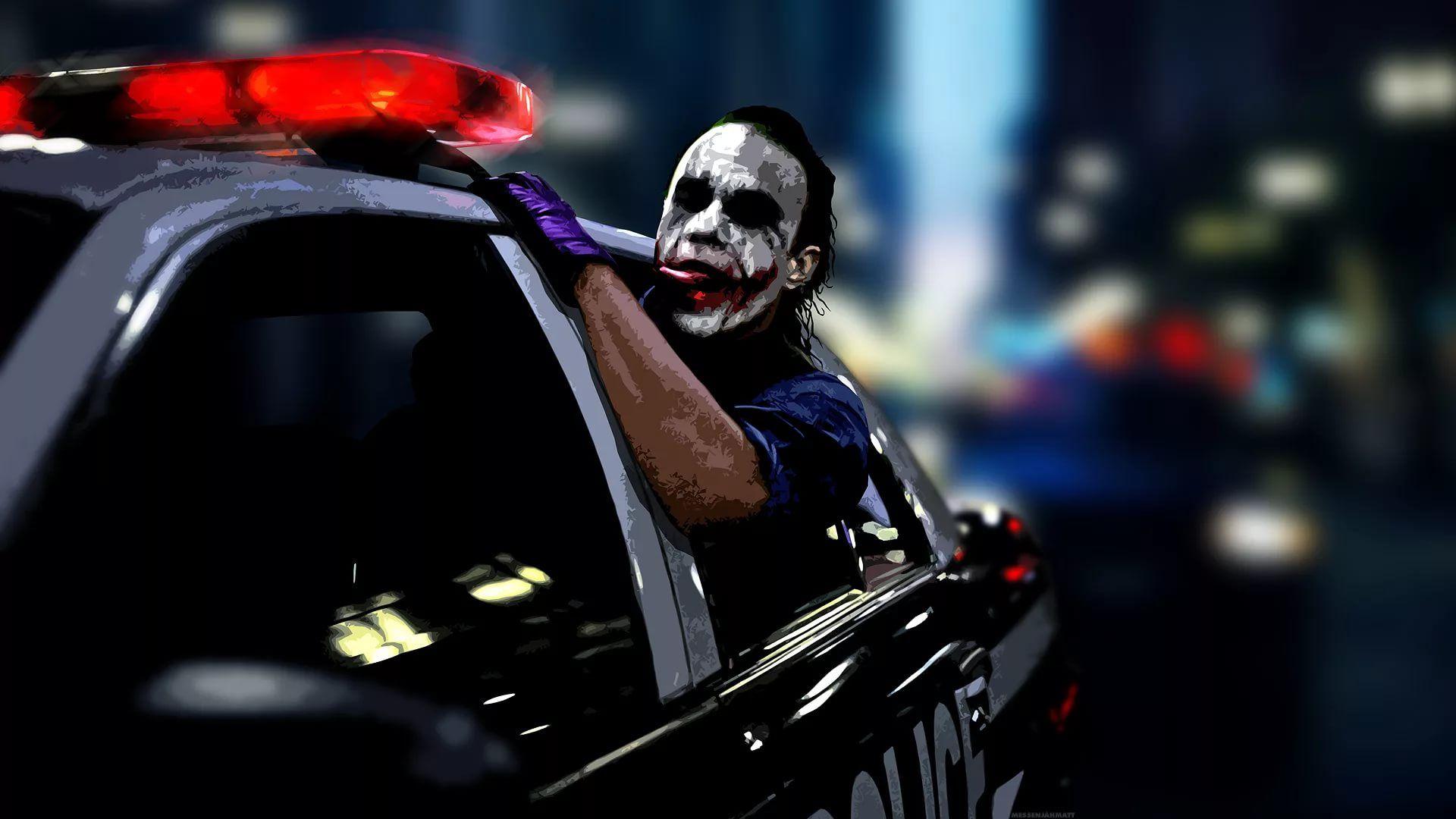 Police best Wallpaper