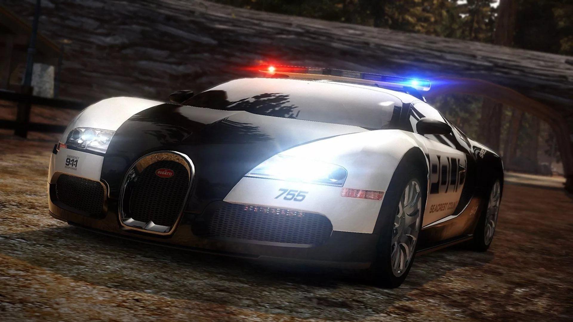 Police full hd wallpaper