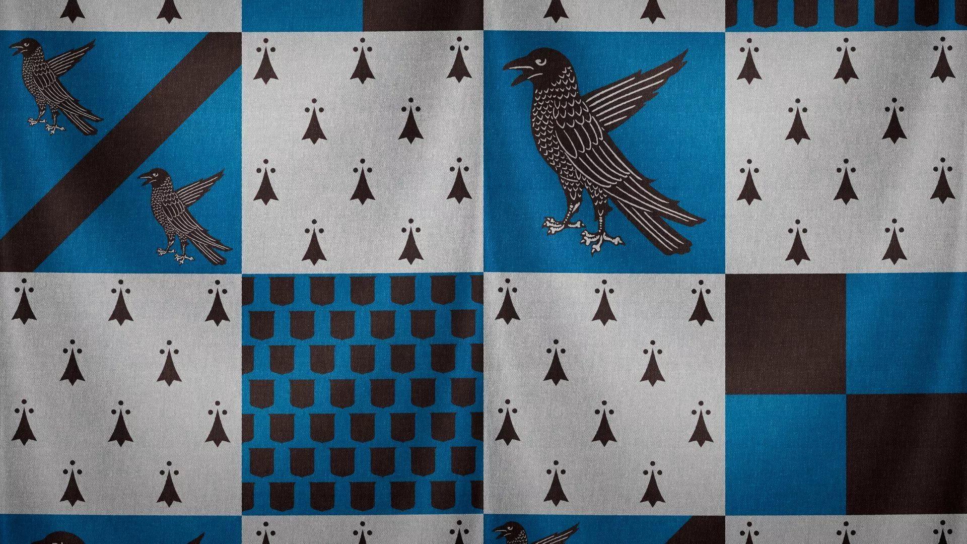 Ravenclaw free download wallpaper