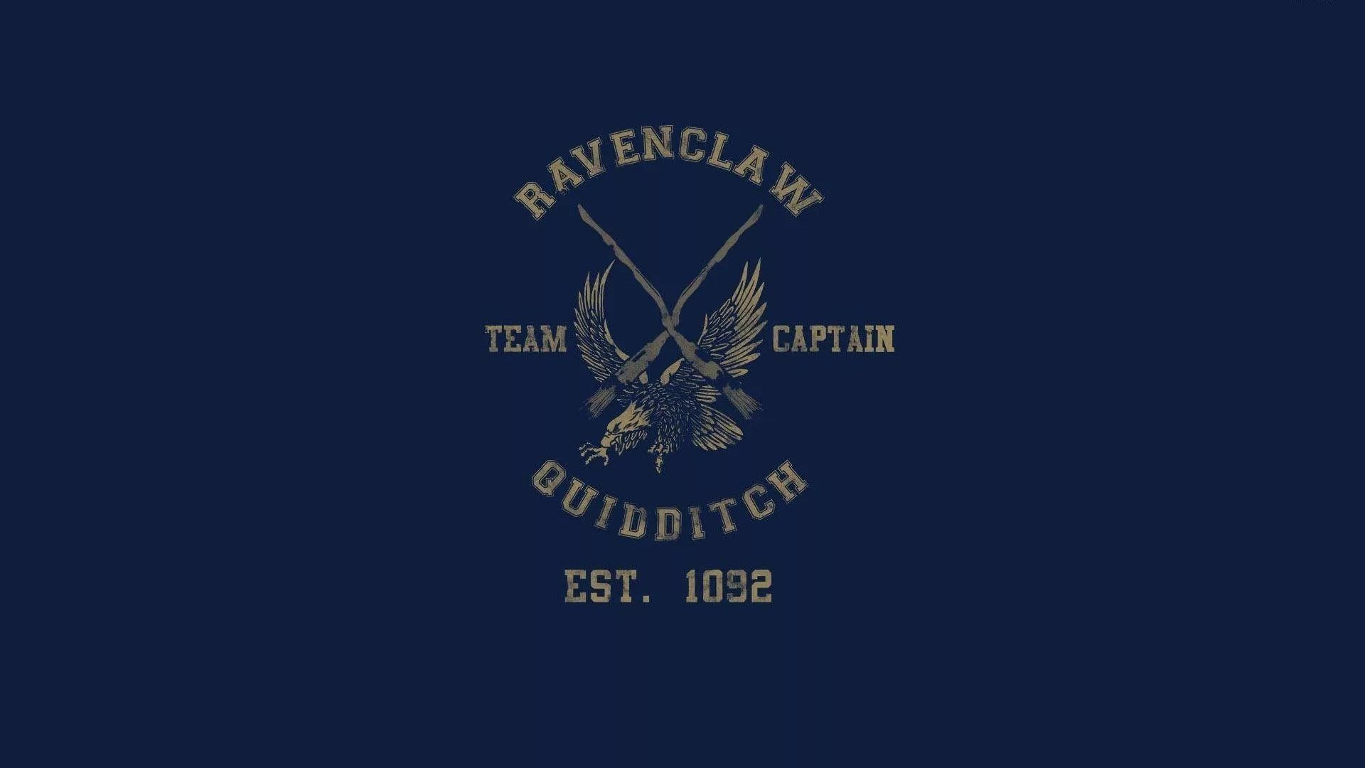 Ravenclaw Wallpaper Image