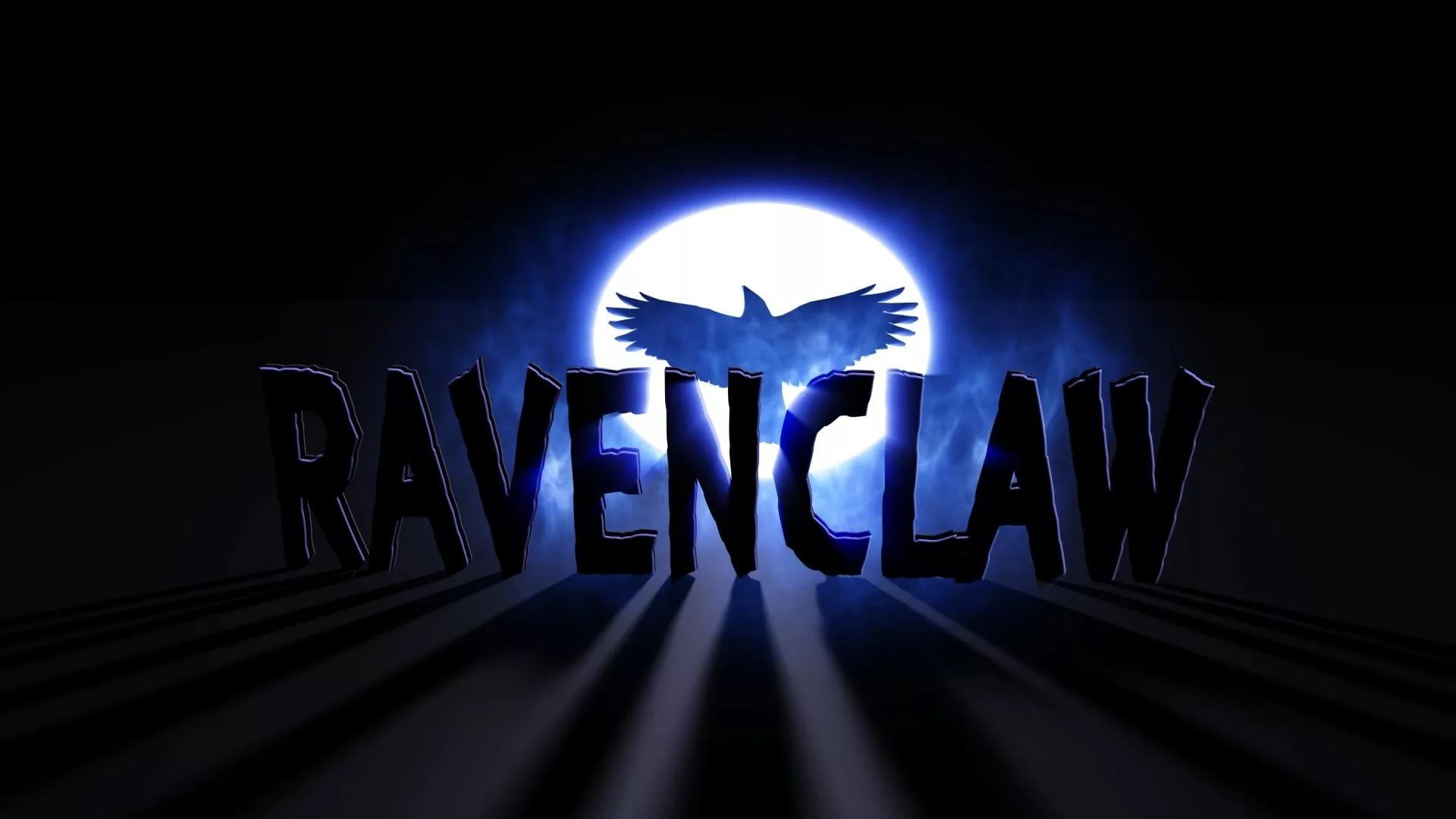 Ravenclaw Picture