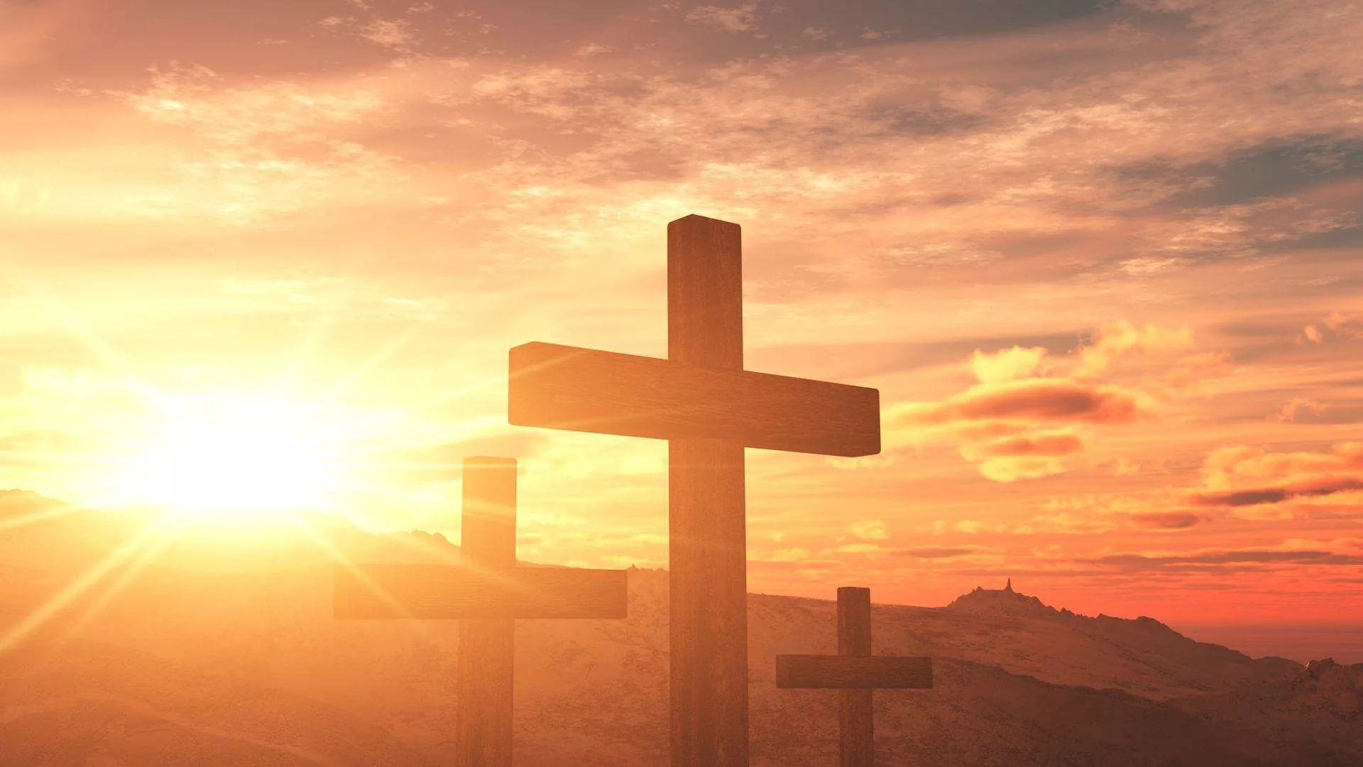 Religious Easter hd wallpaper 1080p for pc