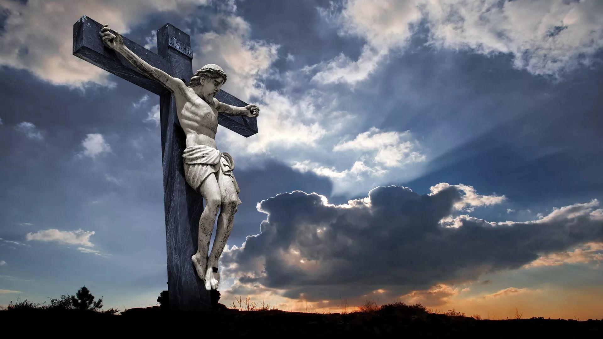 Religious Easter Nice Wallpaper