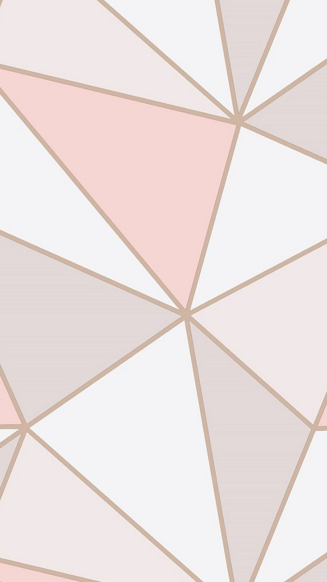 Rose Gold iPhone hd wallpaper