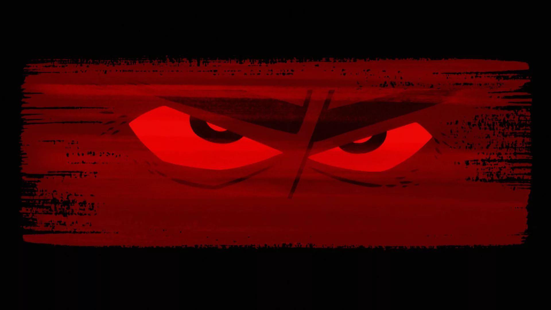 Samurai Jack Download Wallpaper
