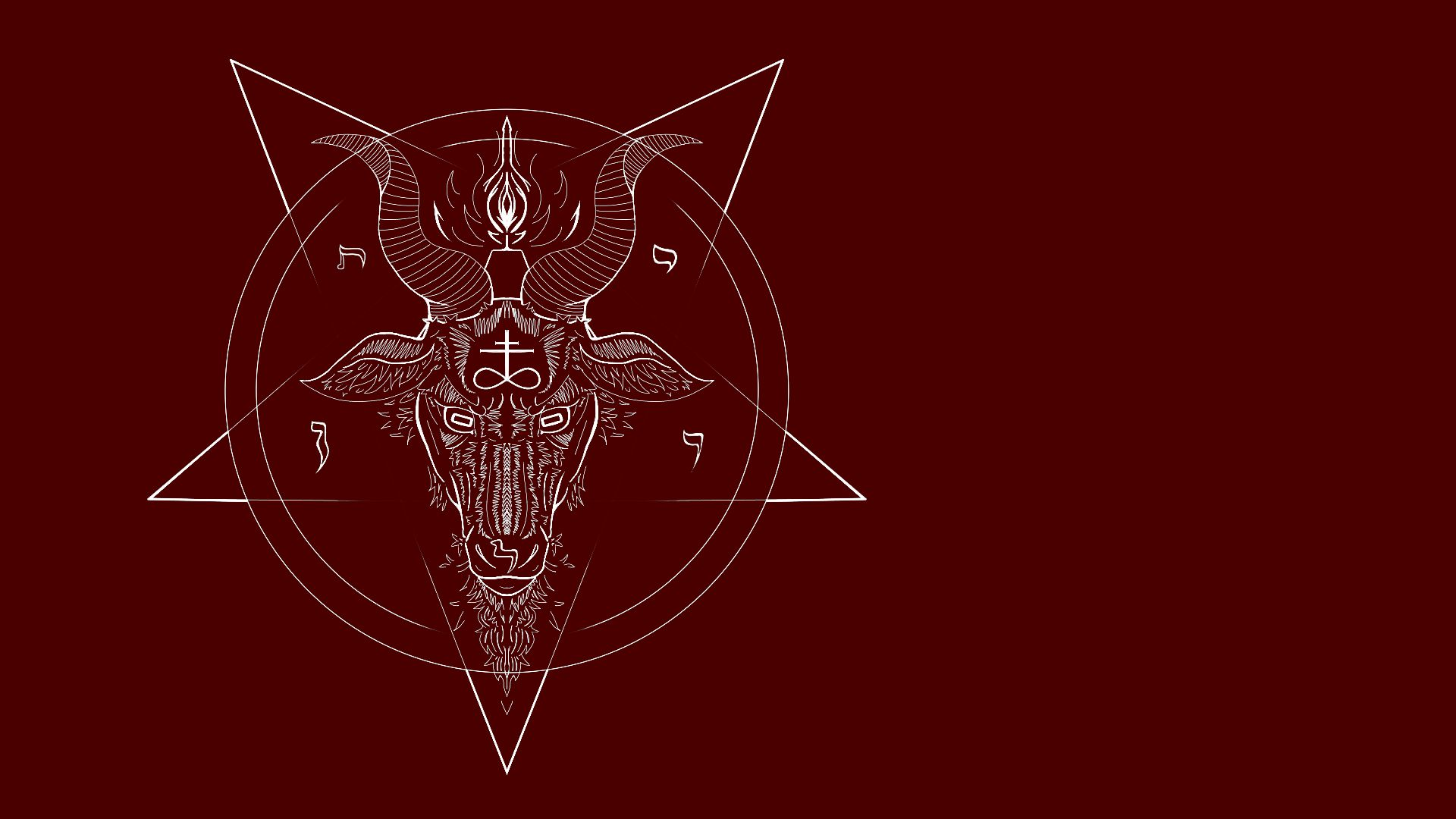 Satanic download free wallpapers for pc in hd