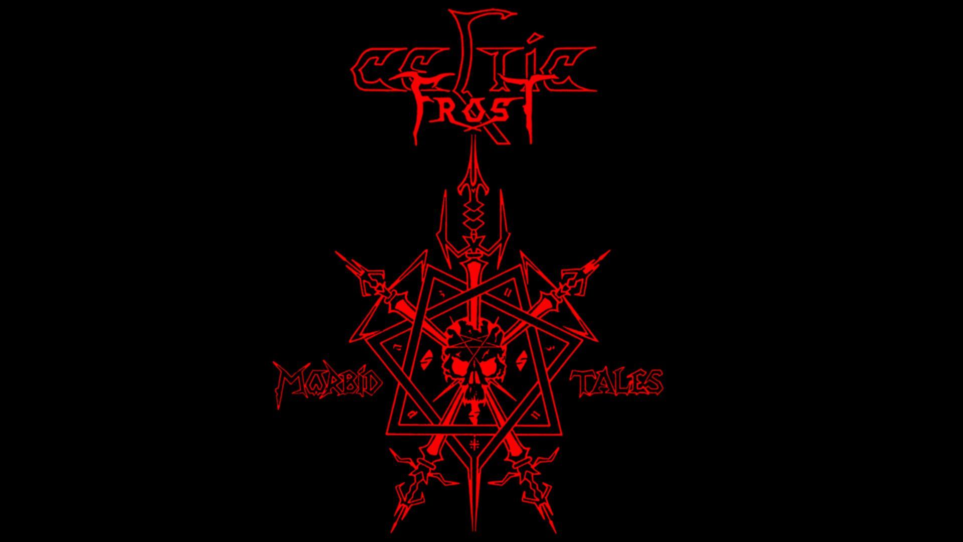 Satanic HD Download