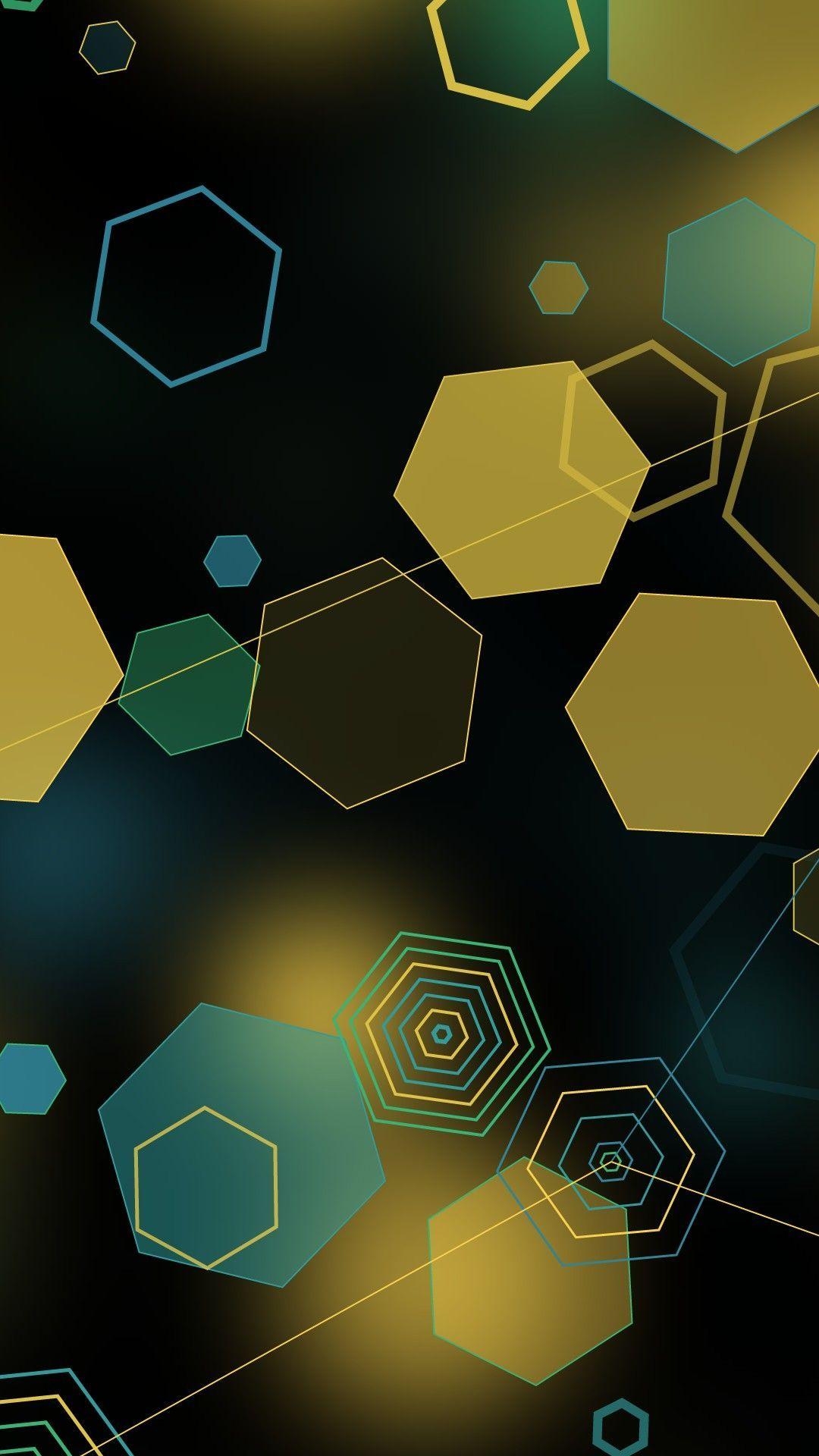 Science hd wallpaper