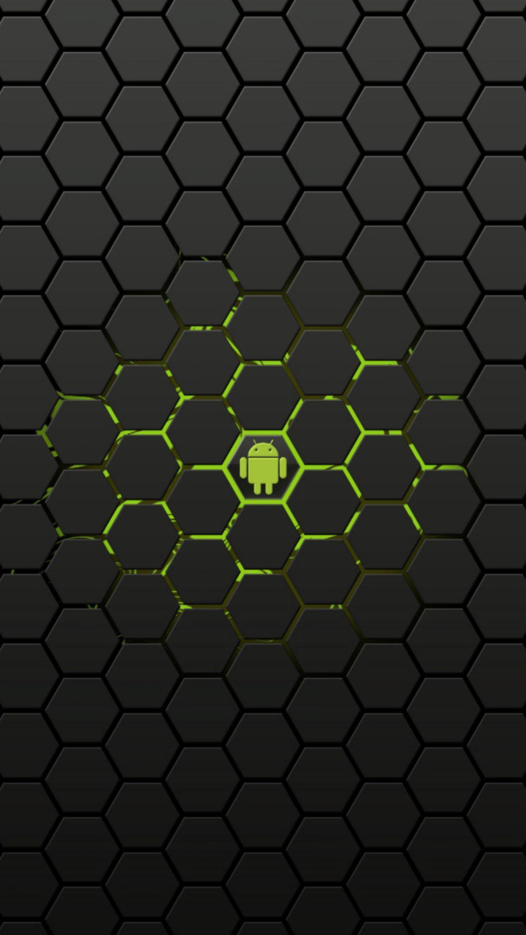 Science iPhone 6 wallpaper