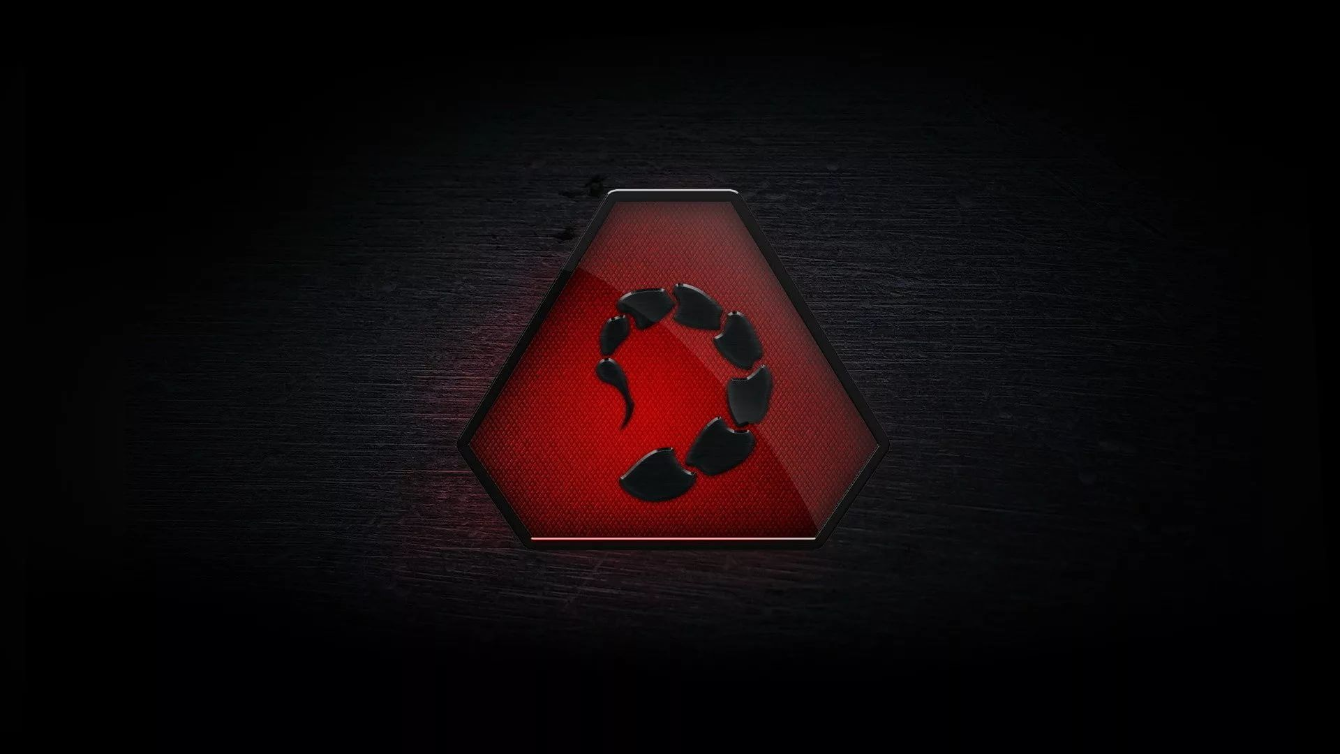 Scorpio download wallpaper image