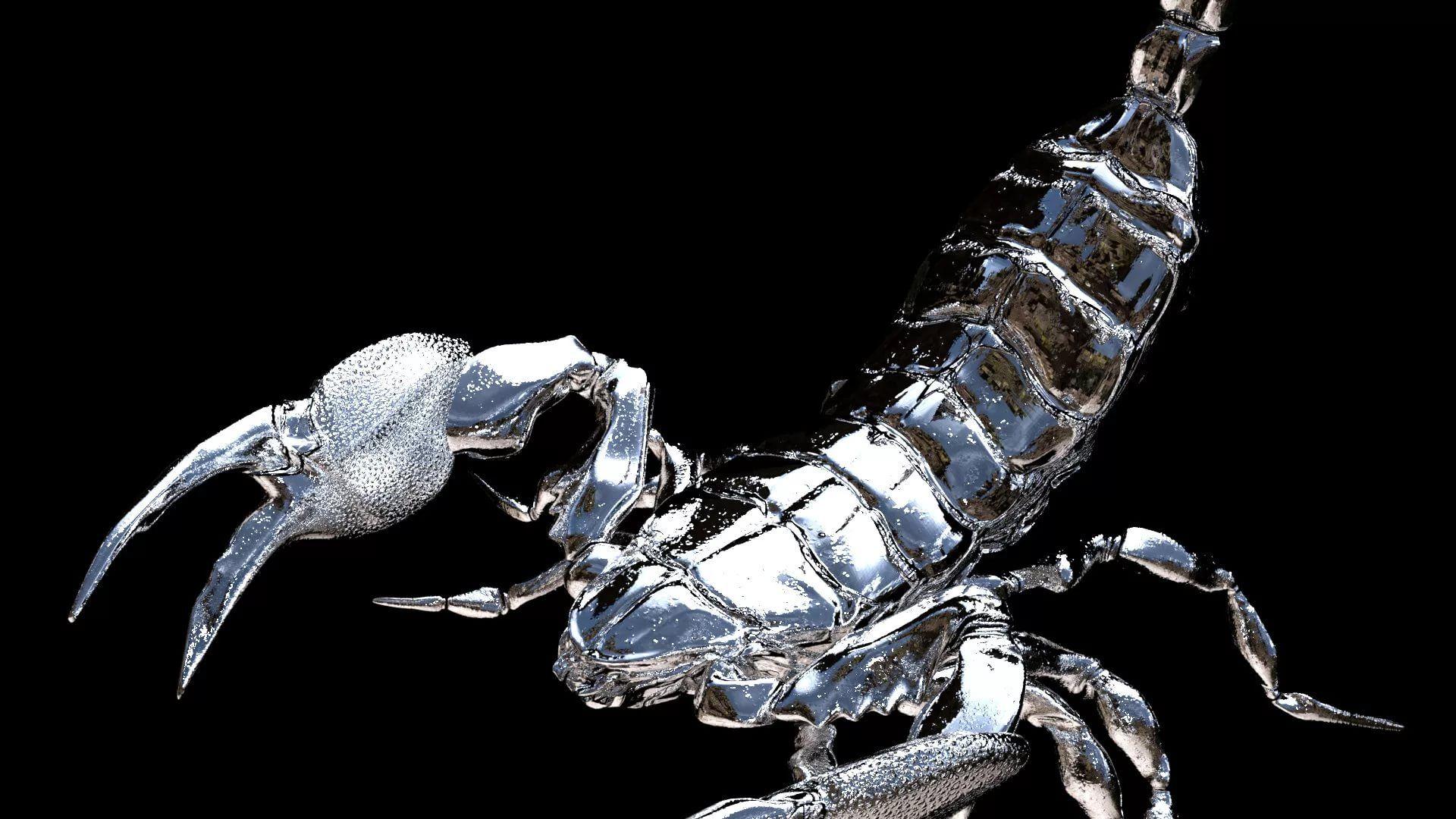 Scorpio hd wallpaper 1080p for pc