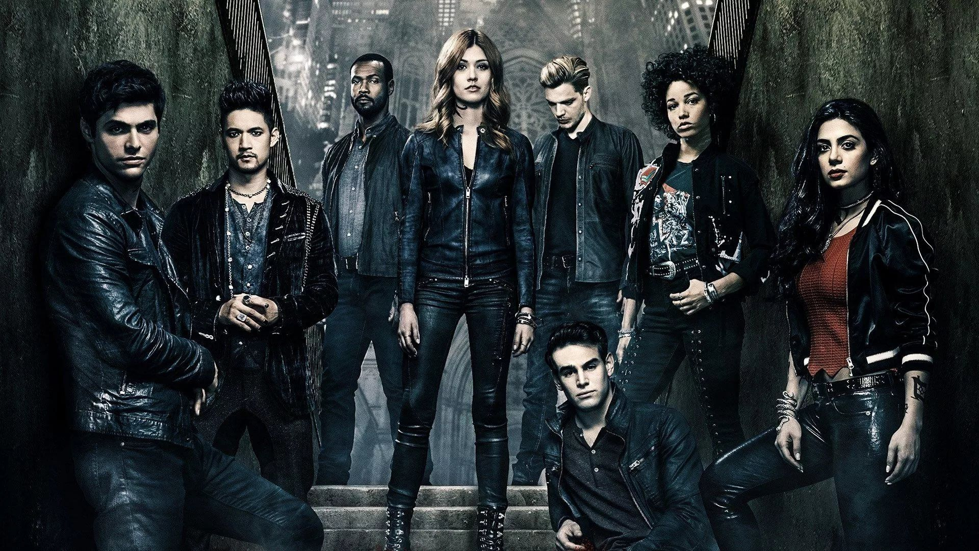 Shadowhunters download free wallpaper image search