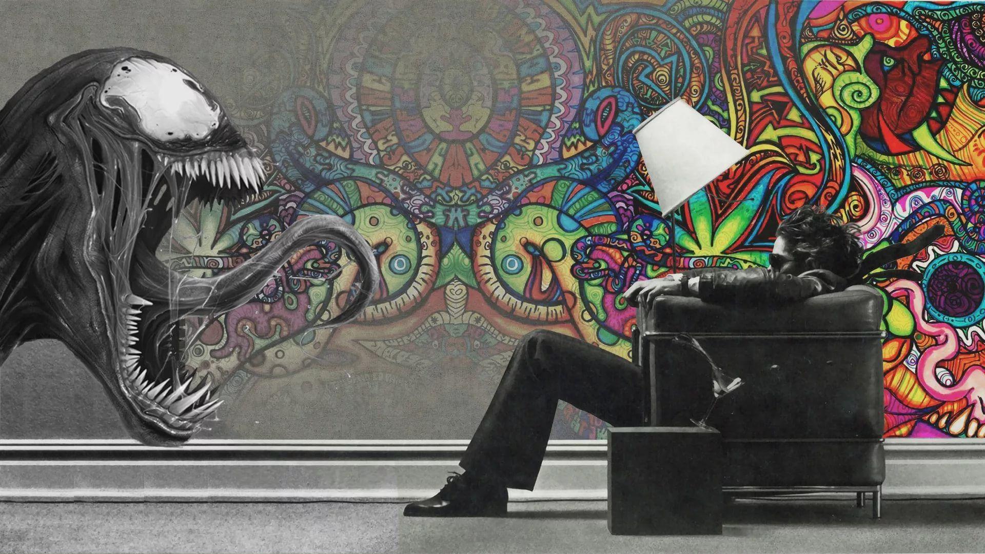 Sick Desktop laptop wallpaper