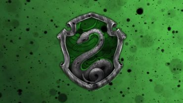 Slytherin download nice wallpaper