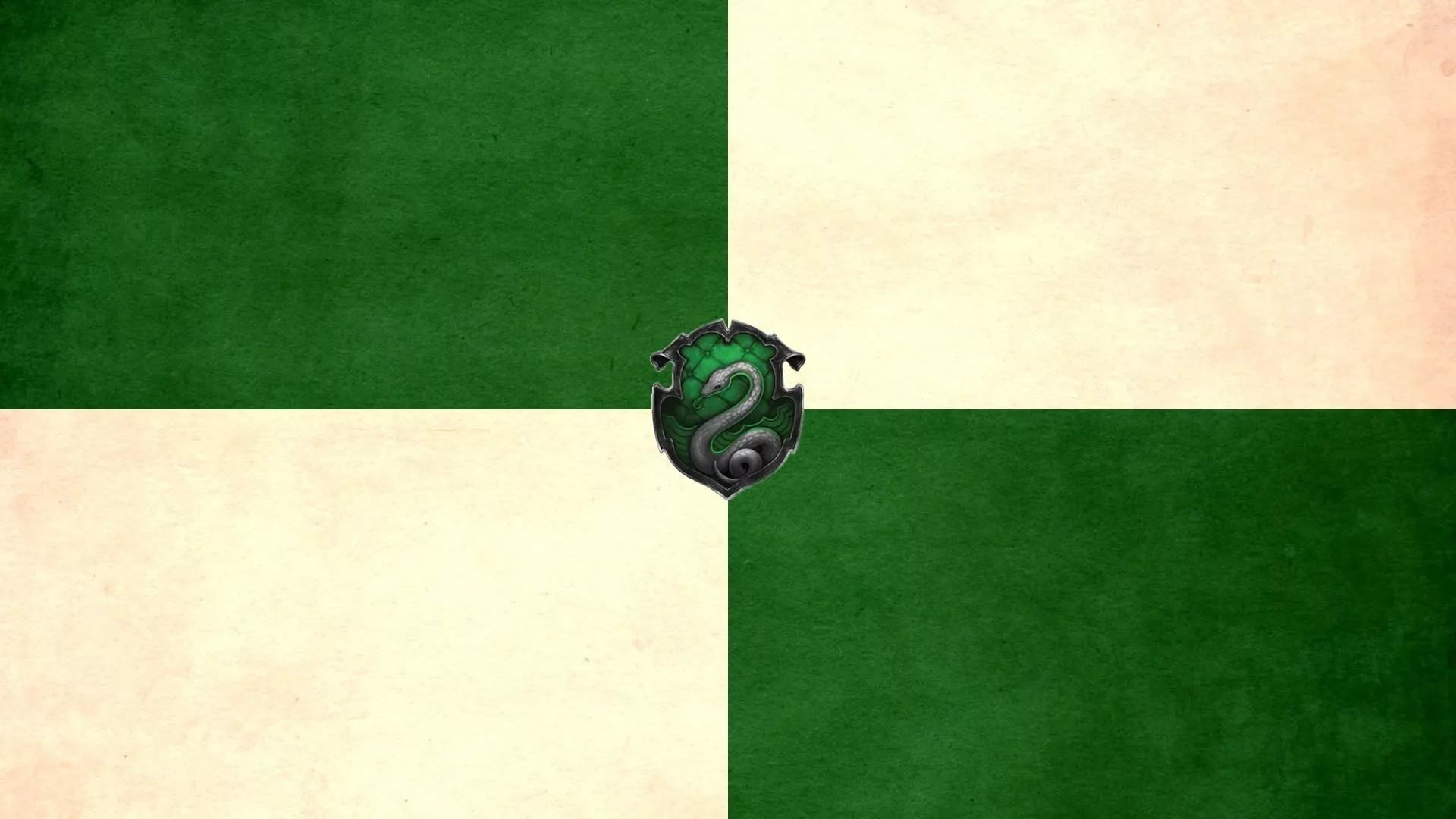 Slytherin Wallpaper Picture