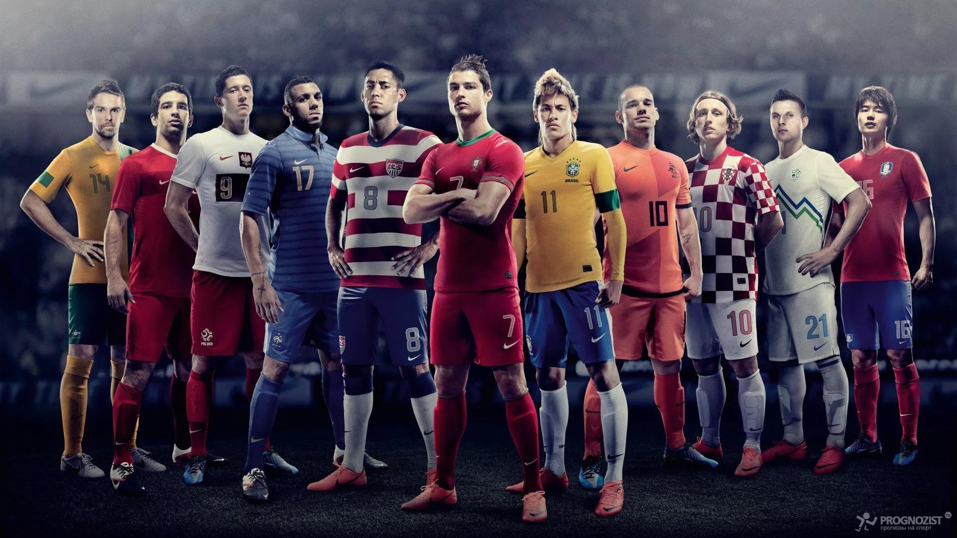 Soccer Player full hd 1080p wallpaper