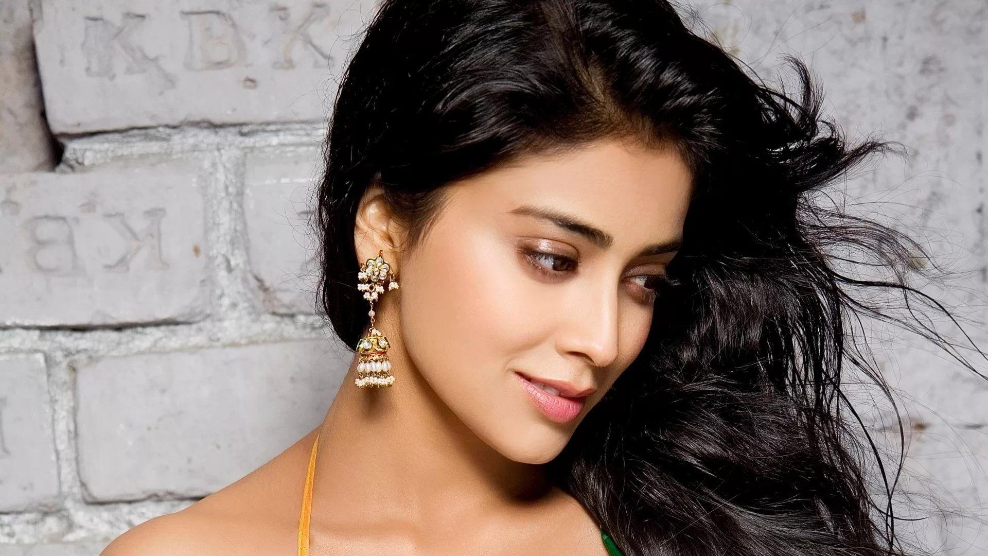 South Actress Hot High Resolution desktop wallpaper