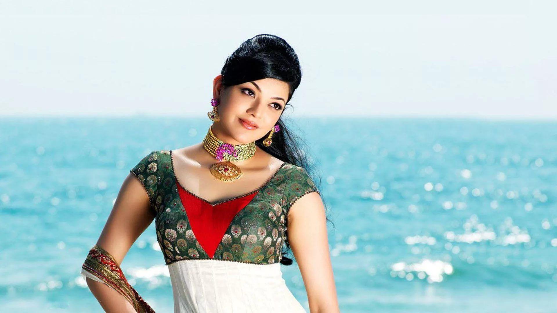 South Actress Hot High Resolution hd wallpaper