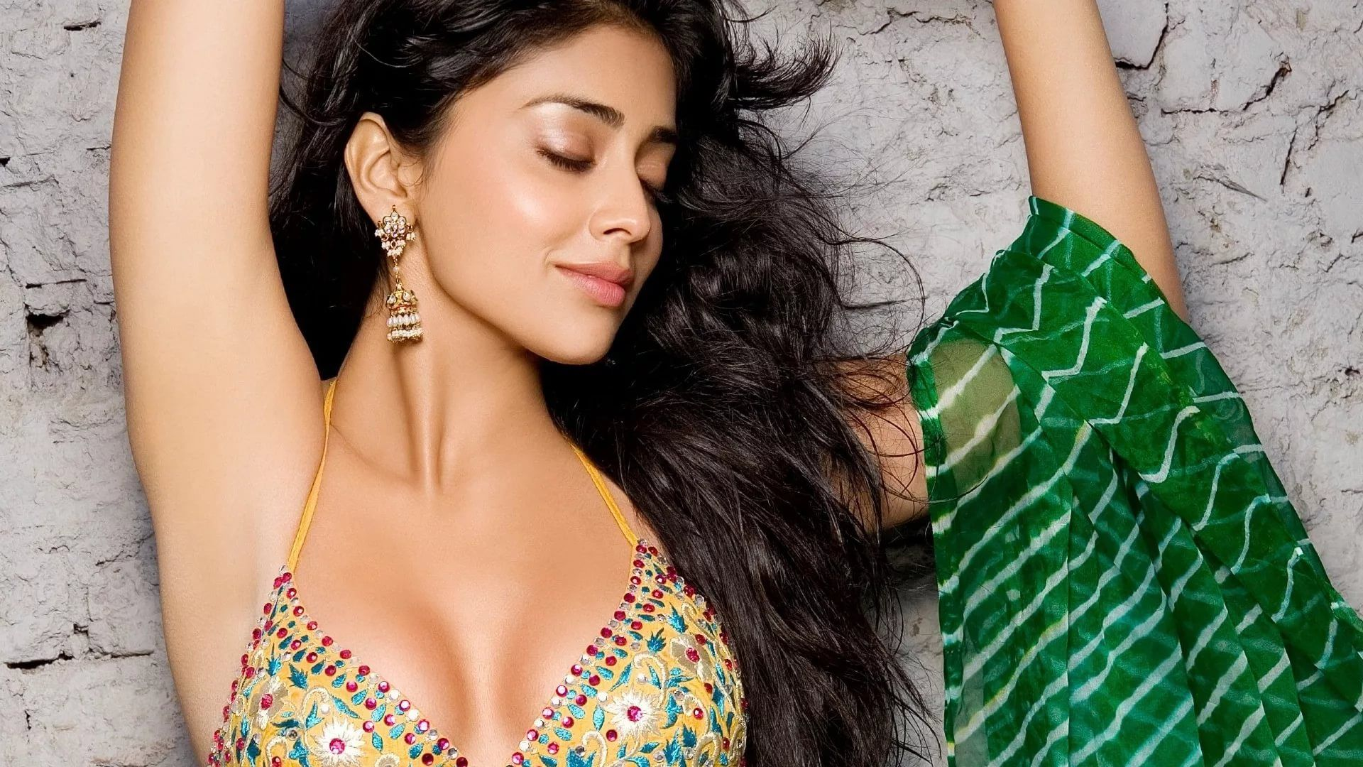 South Actress Hot High Resolution wallpaper