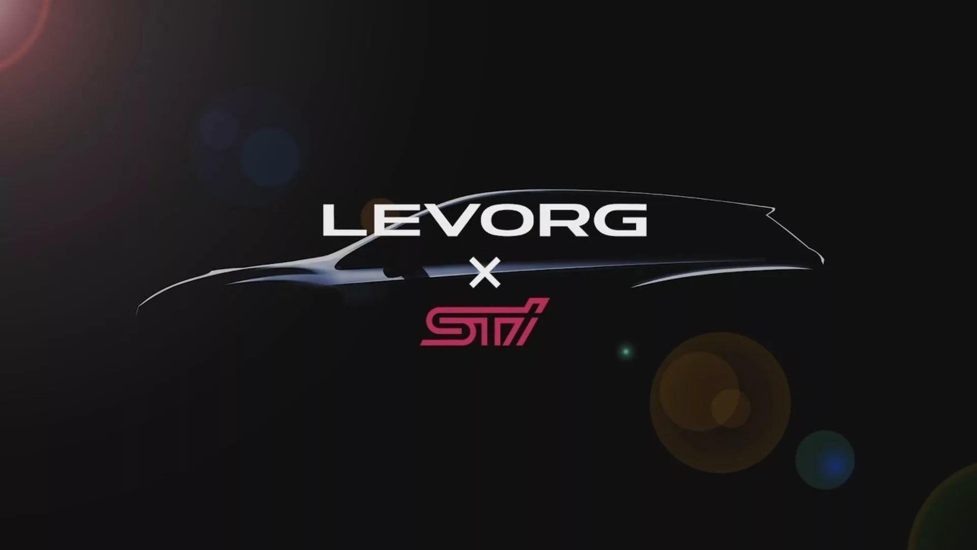 Sti Logo hd wallpaper