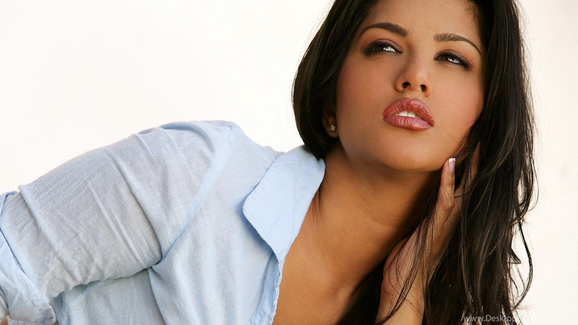 Sunny Leone Download hd wallpaper