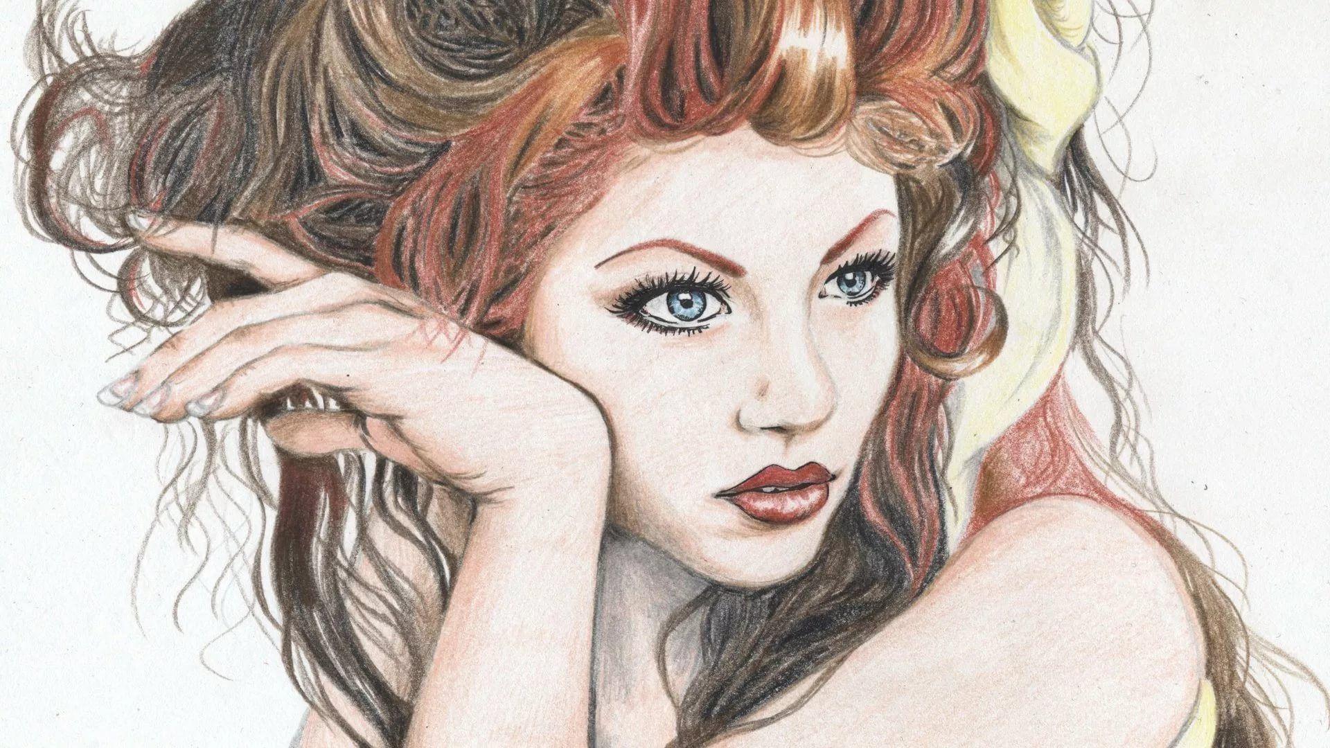 Swag Tumblr Drawings hd wallpaper