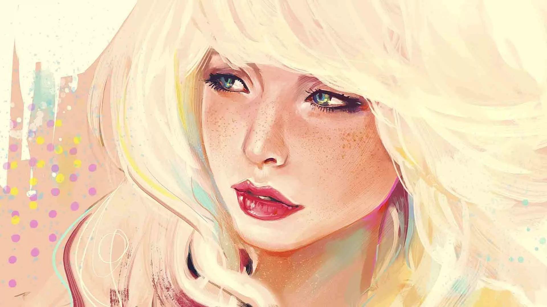 15 Swag Tumblr Drawings Wallpapers Wallpaperboat