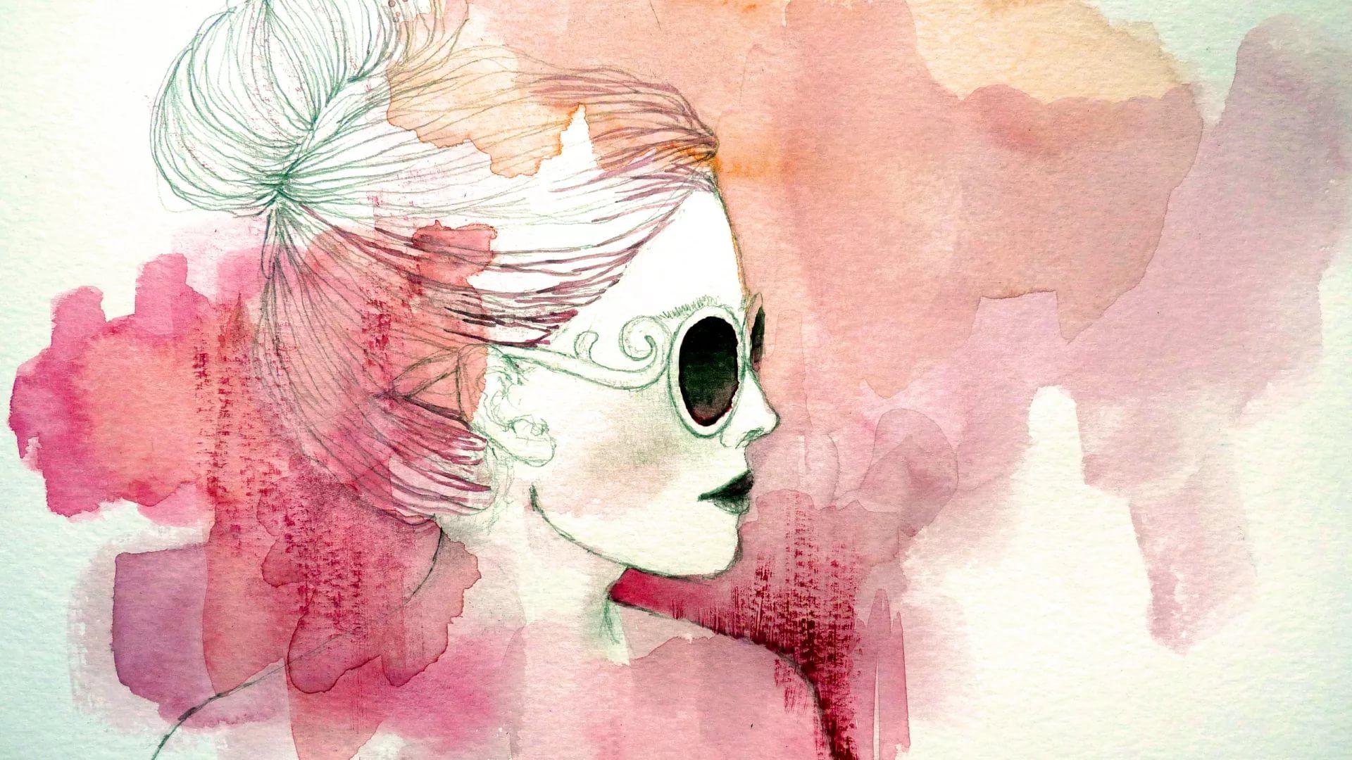 Swag Tumblr Drawings hd desktop wallpaper