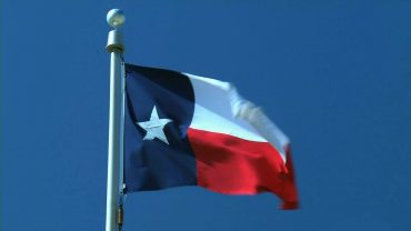 Texas Flag desktop wallpaper download
