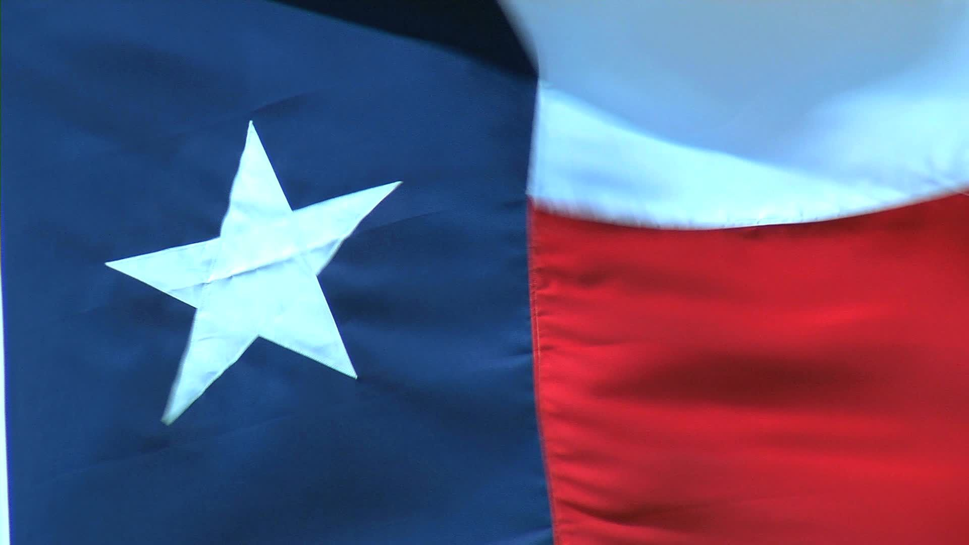 Texas Flag download free wallpaper image search