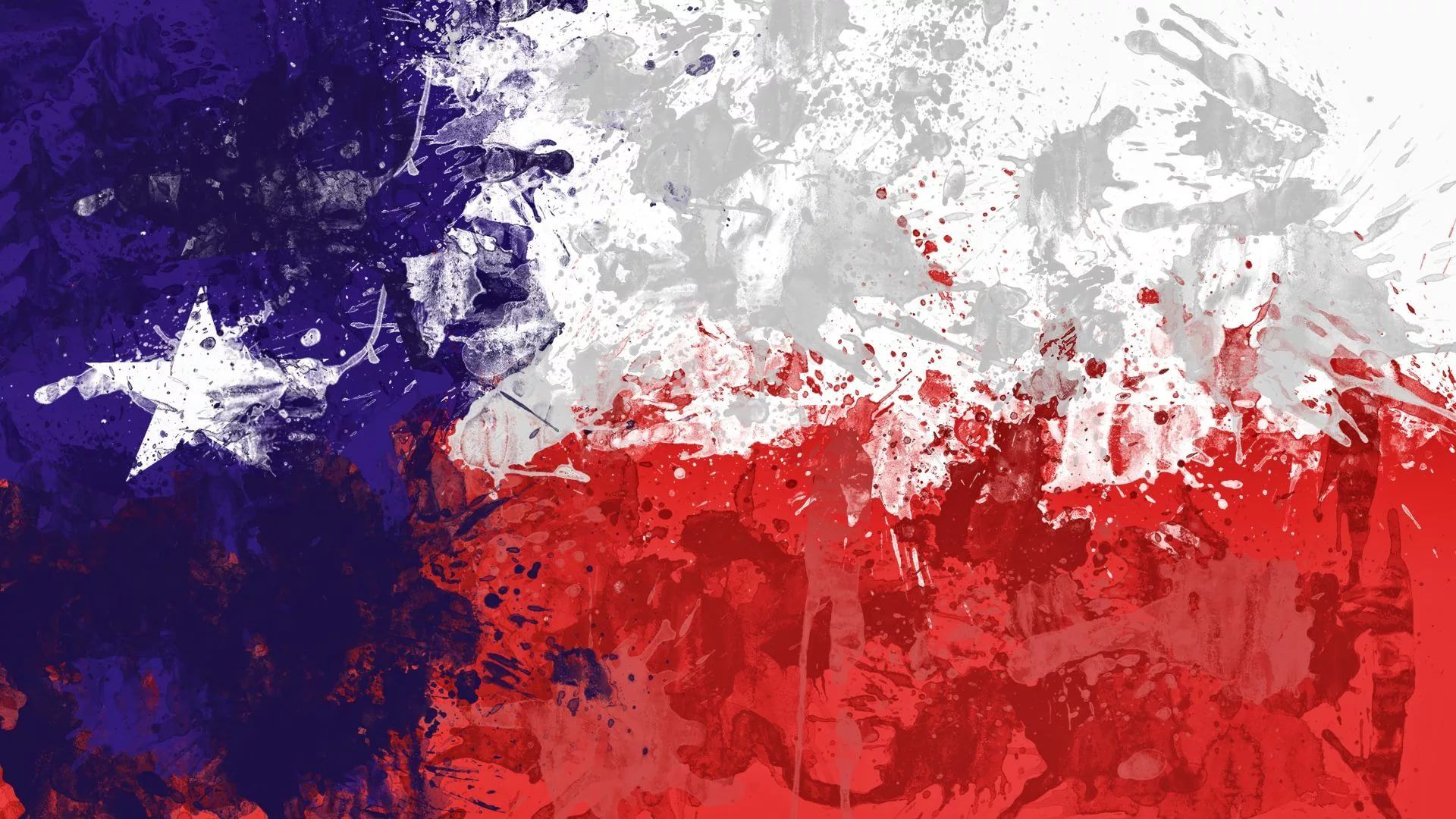 Texas Flag free download wallpaper