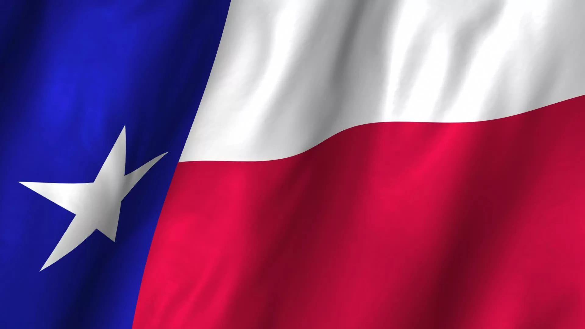 Texas Flag wallpaper image hd