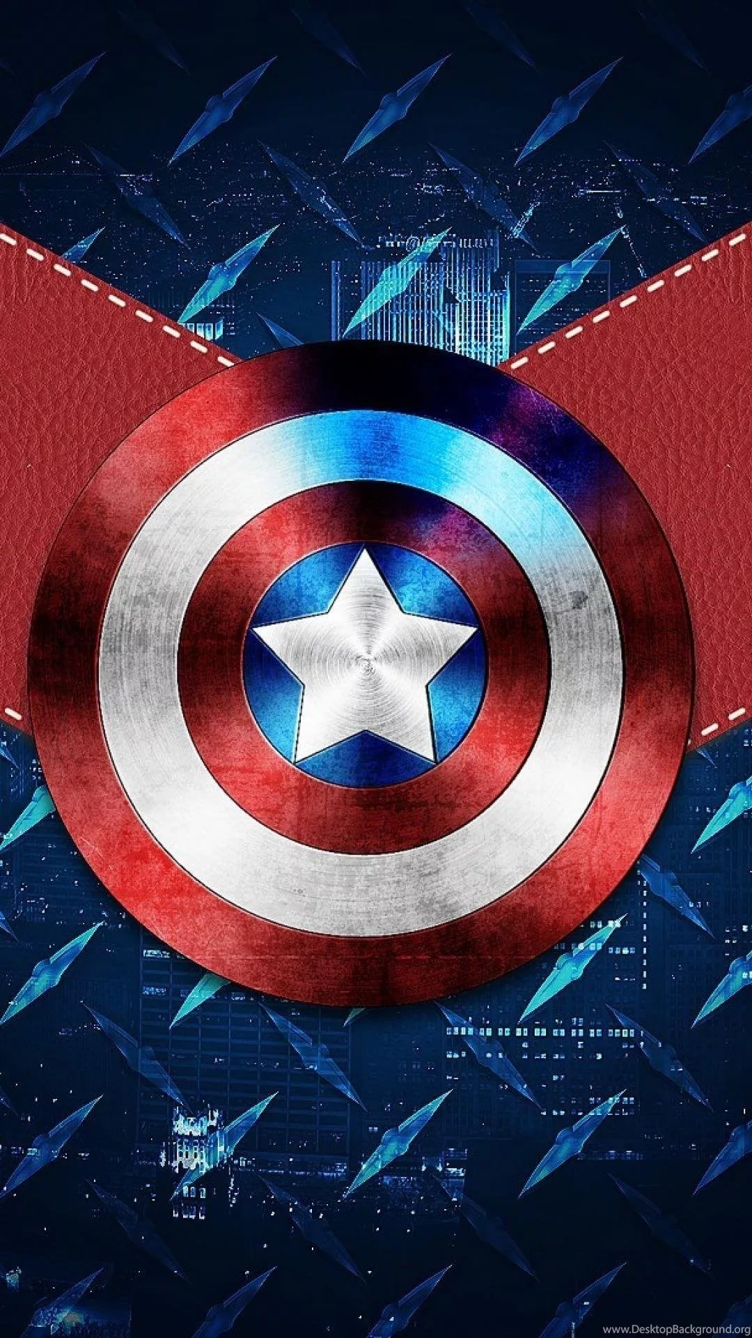 The Avengers wallpaper for android