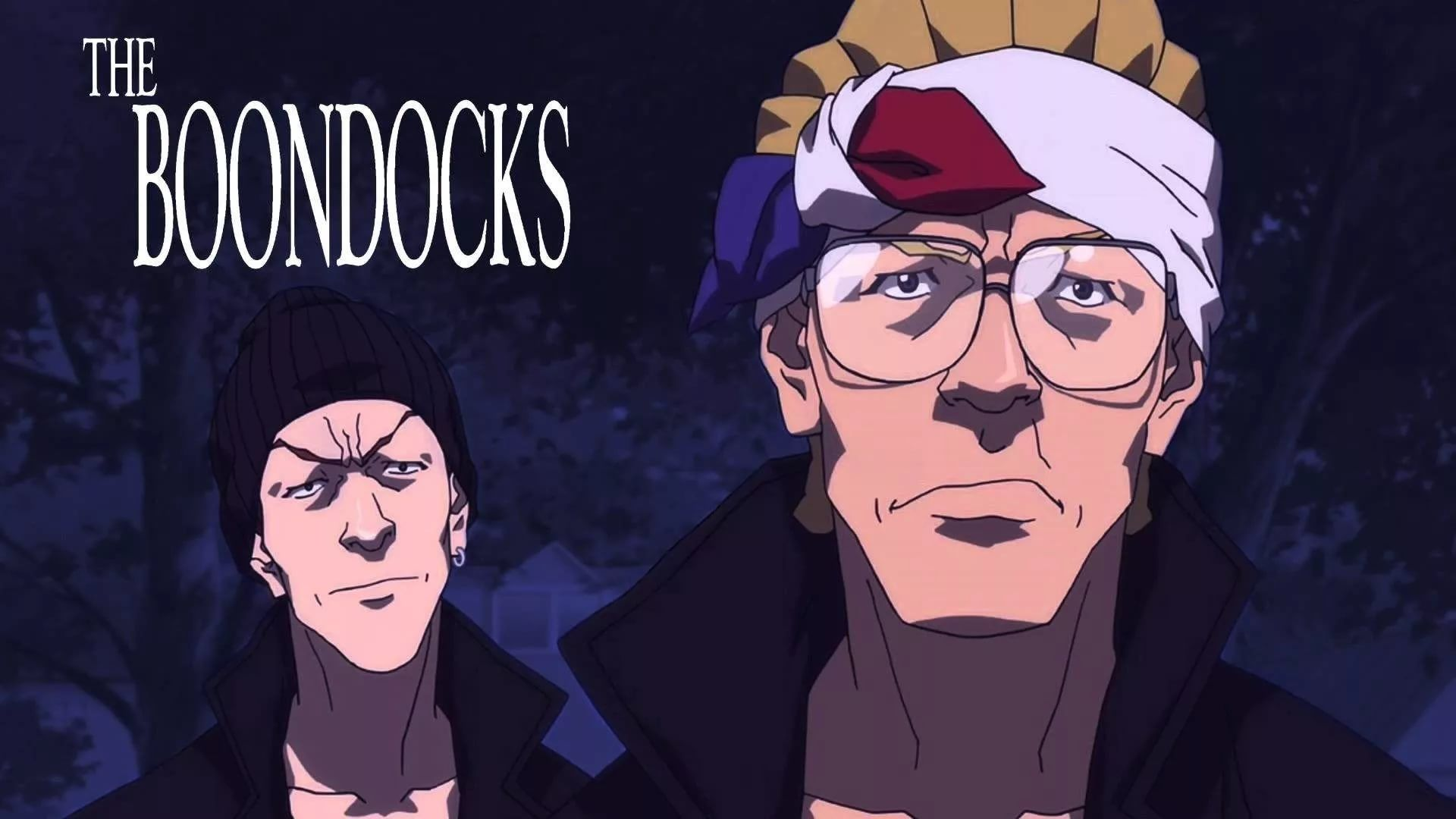 The Boondockst wallpaper picture hd