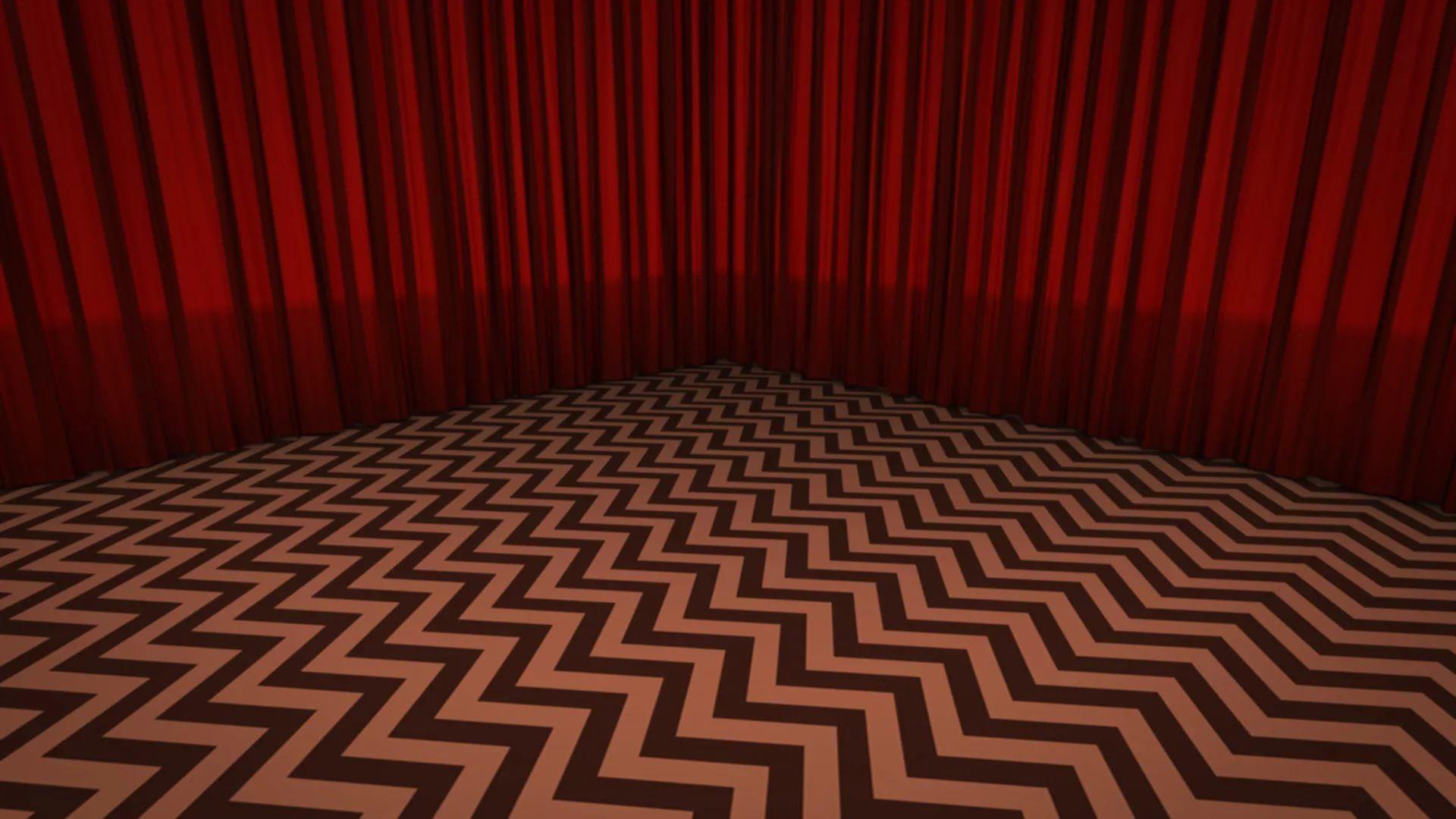 Twin Peaks full hd wallpaper