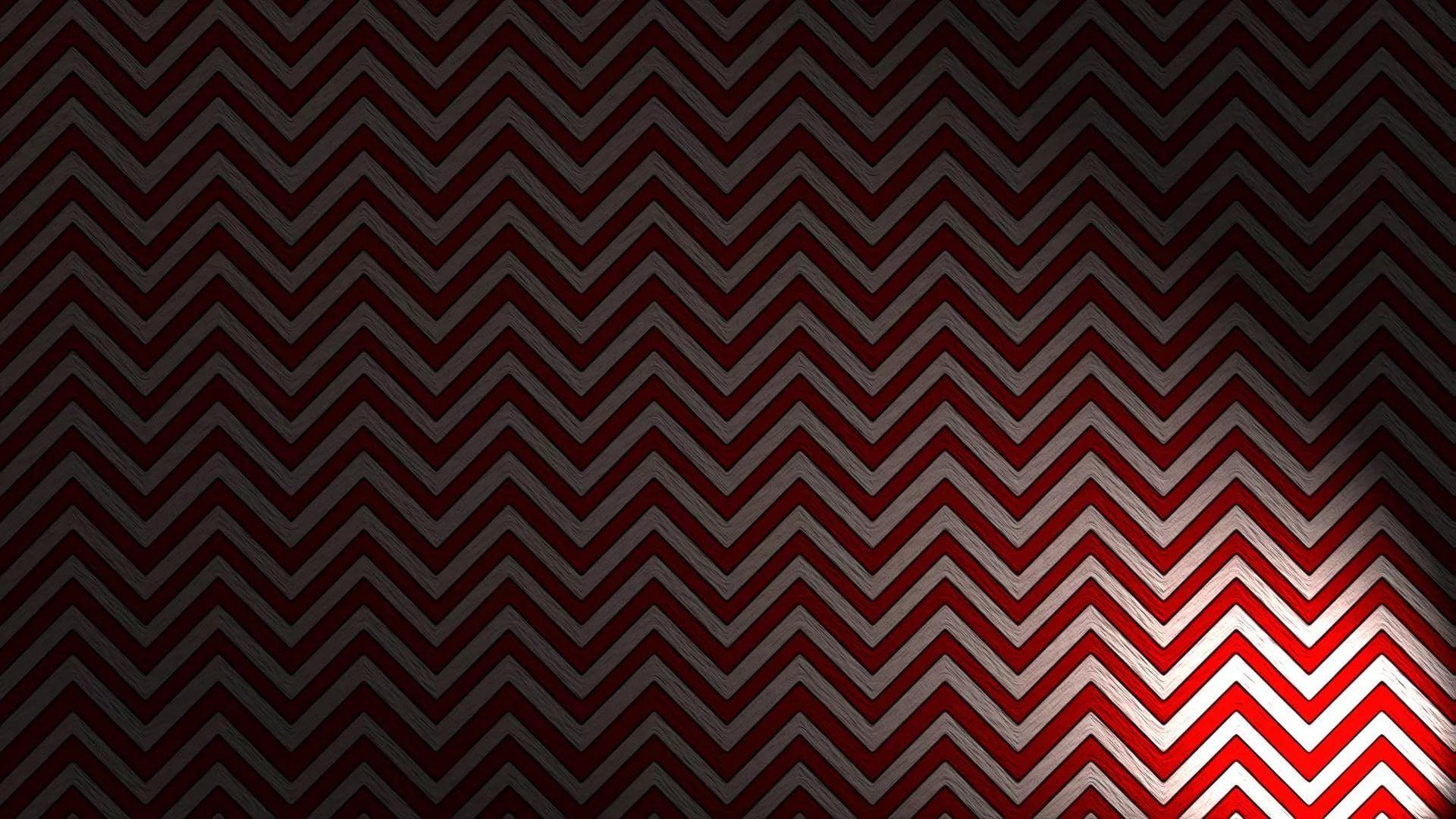 Twin Peaks full screen hd wallpaper