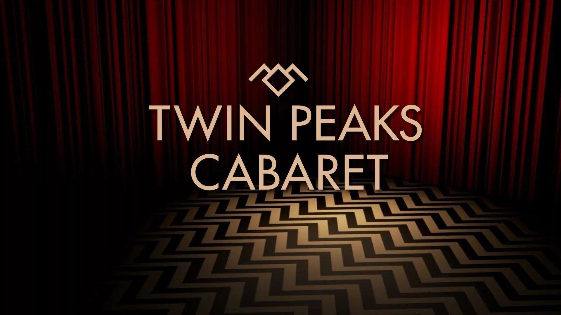 Twin Peaks wallpaper photo full hd
