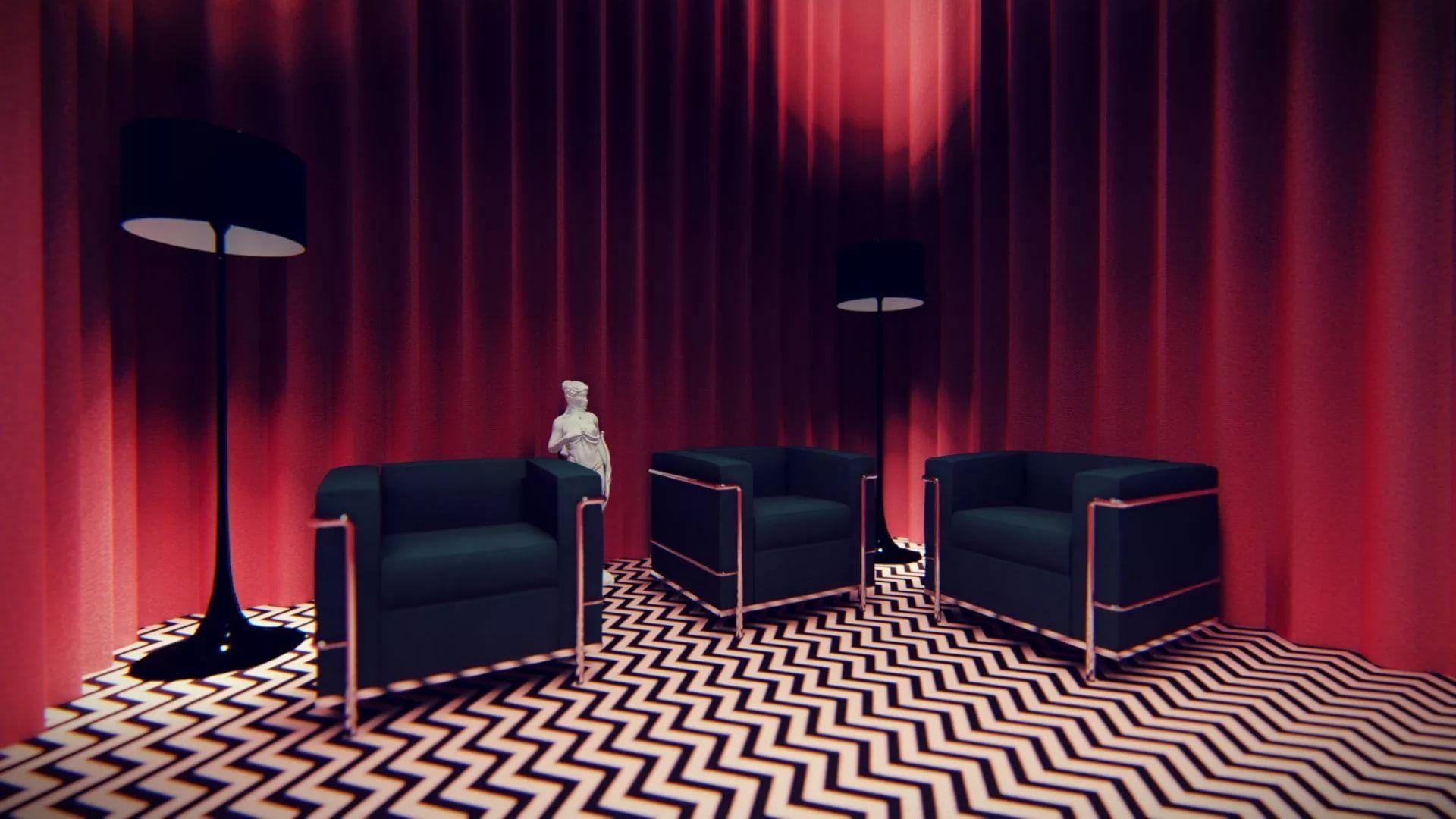 Twin Peaks download free wallpaper image search