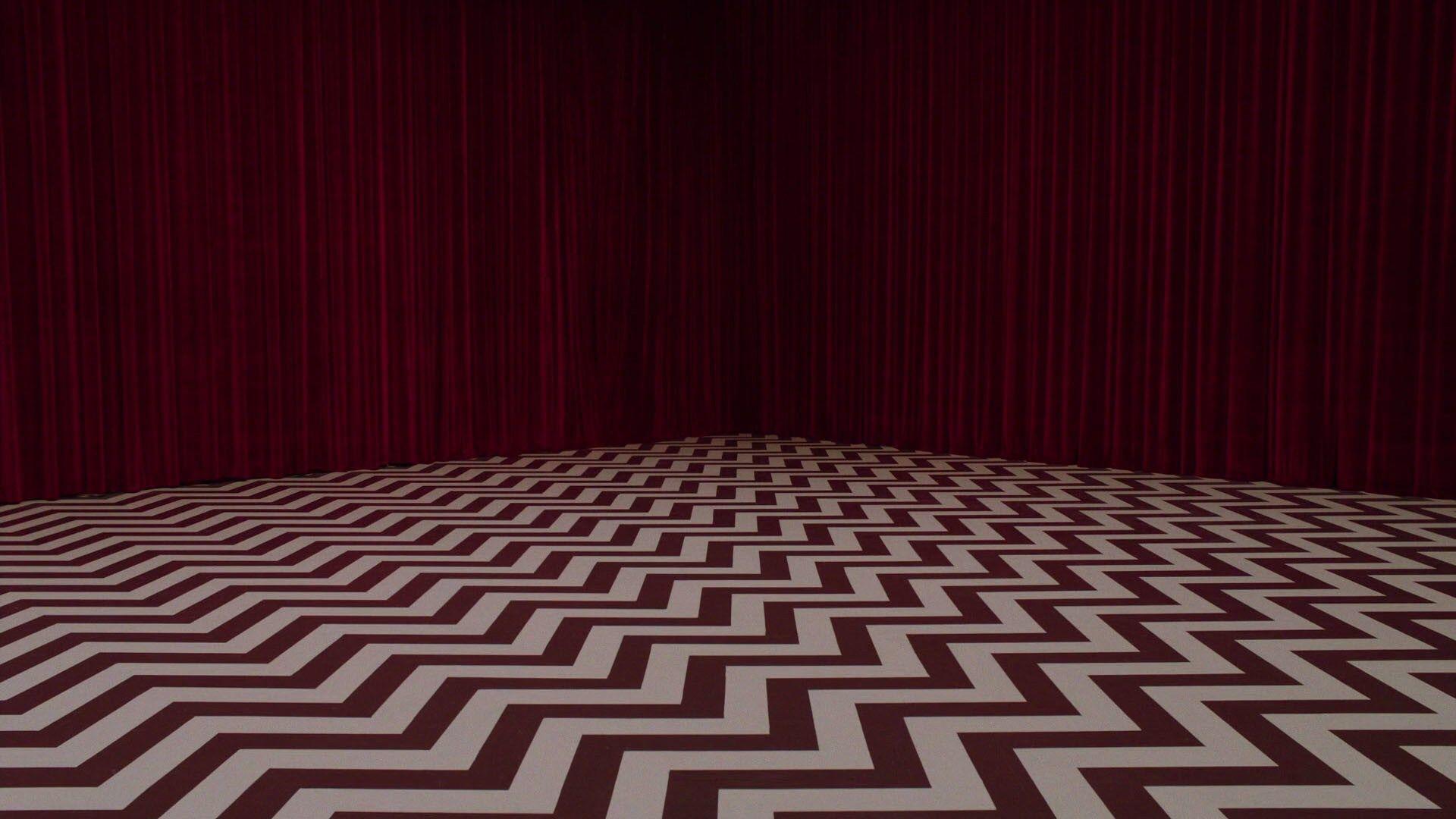 Twin Peaks Good Wallpaper