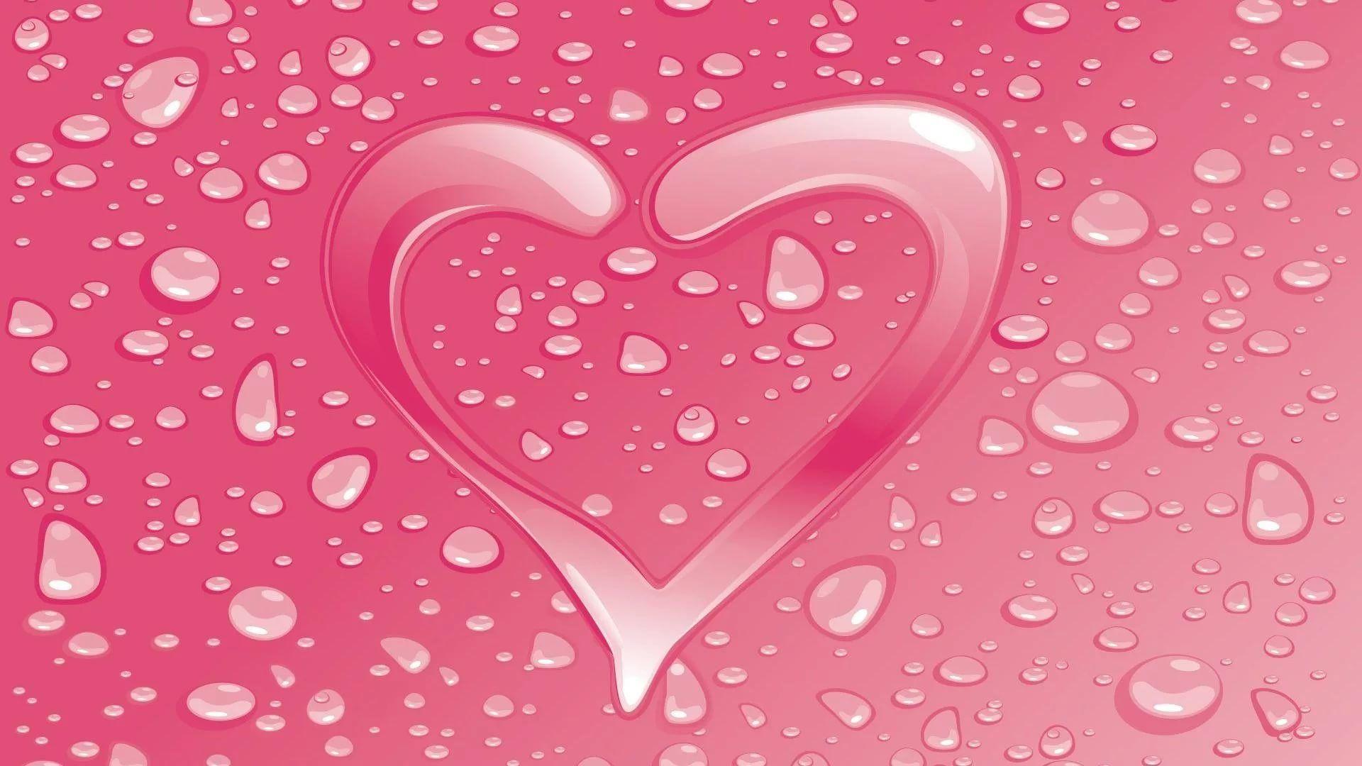 Valentine Screensaver good wallpaper hd