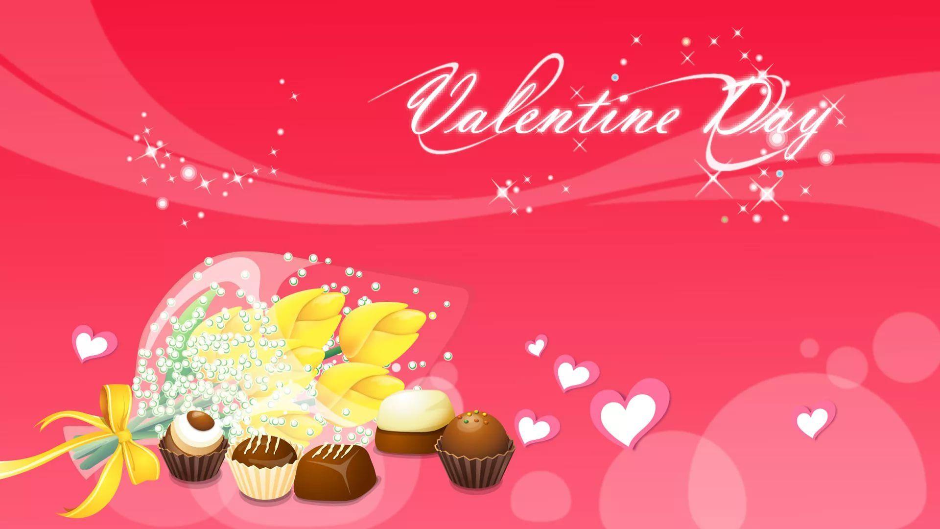 Valentine Screensaver hd wallpaper 1080p for pc