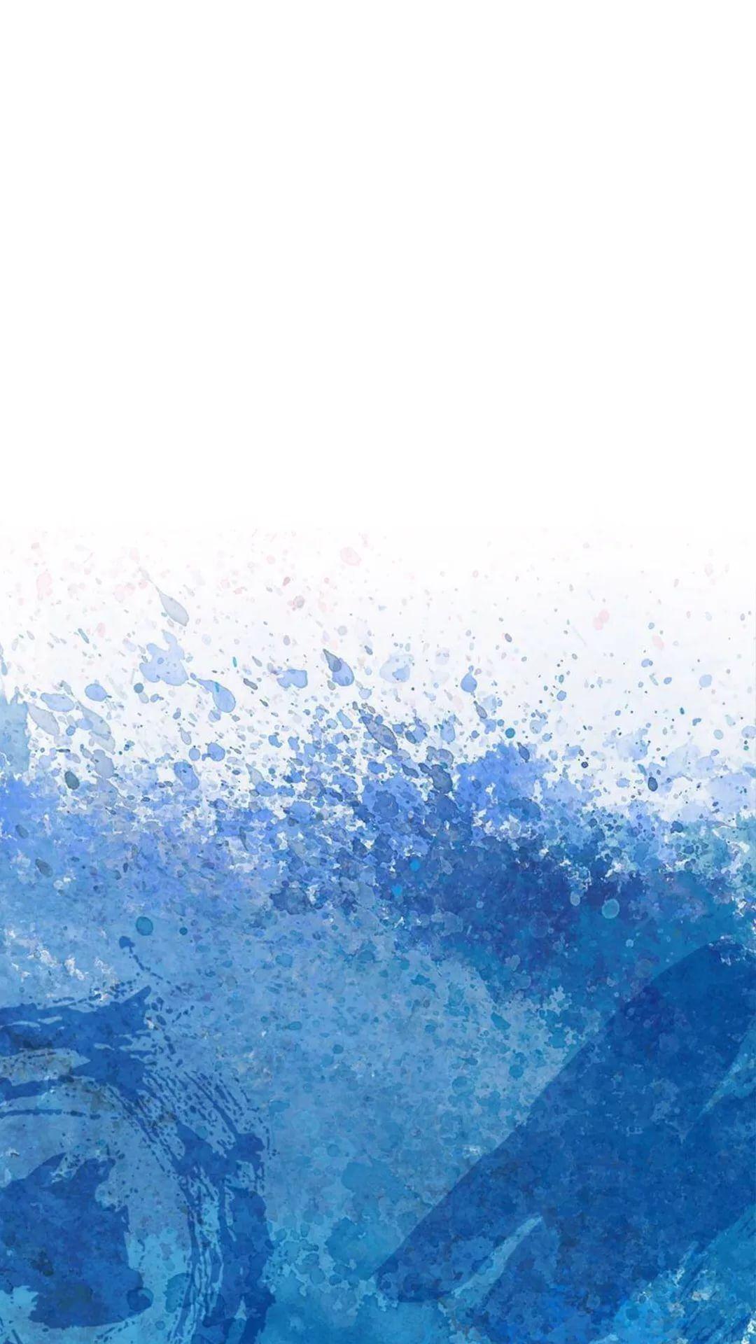Watercolor hd wallpaper